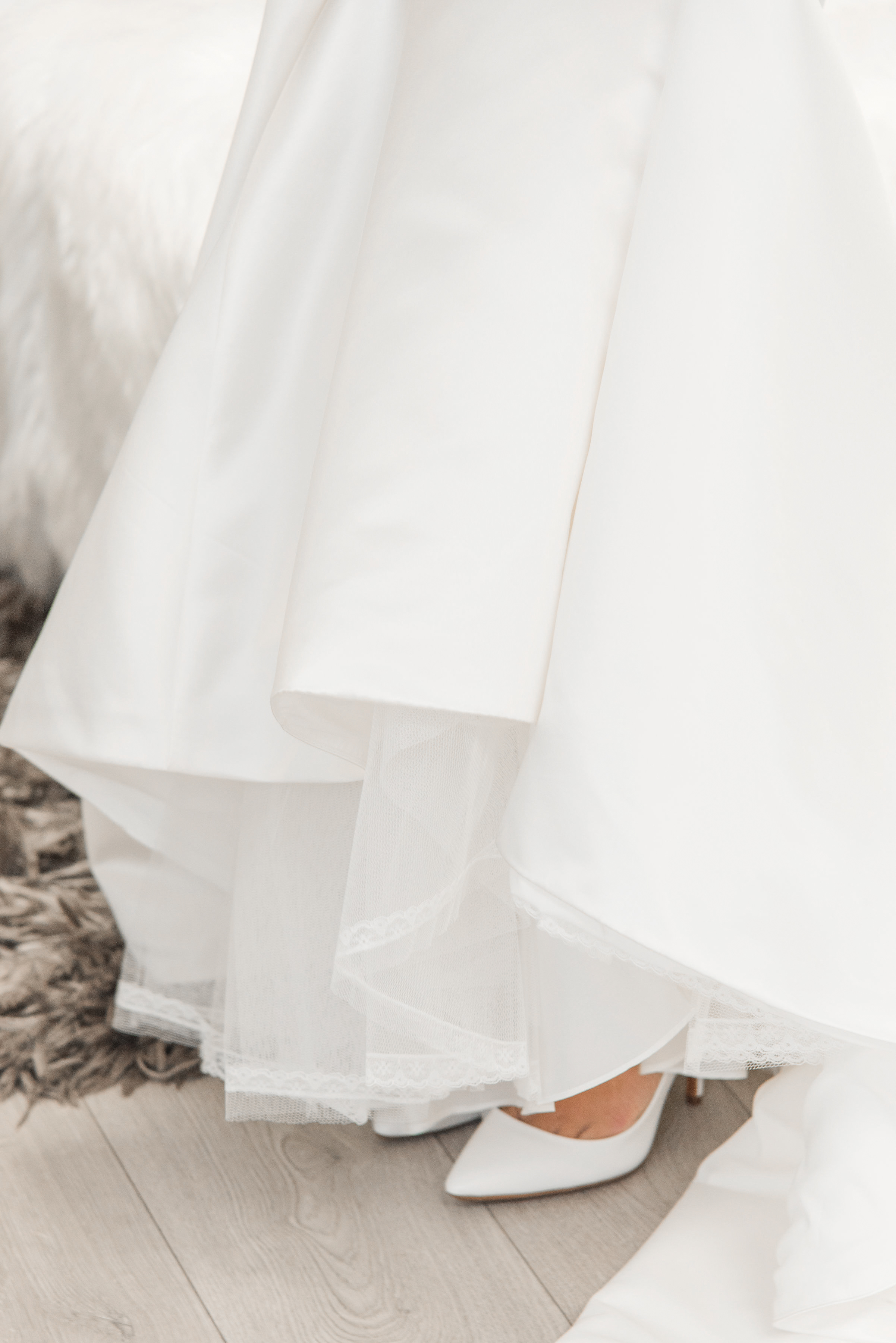 weddingfaves-94.jpg