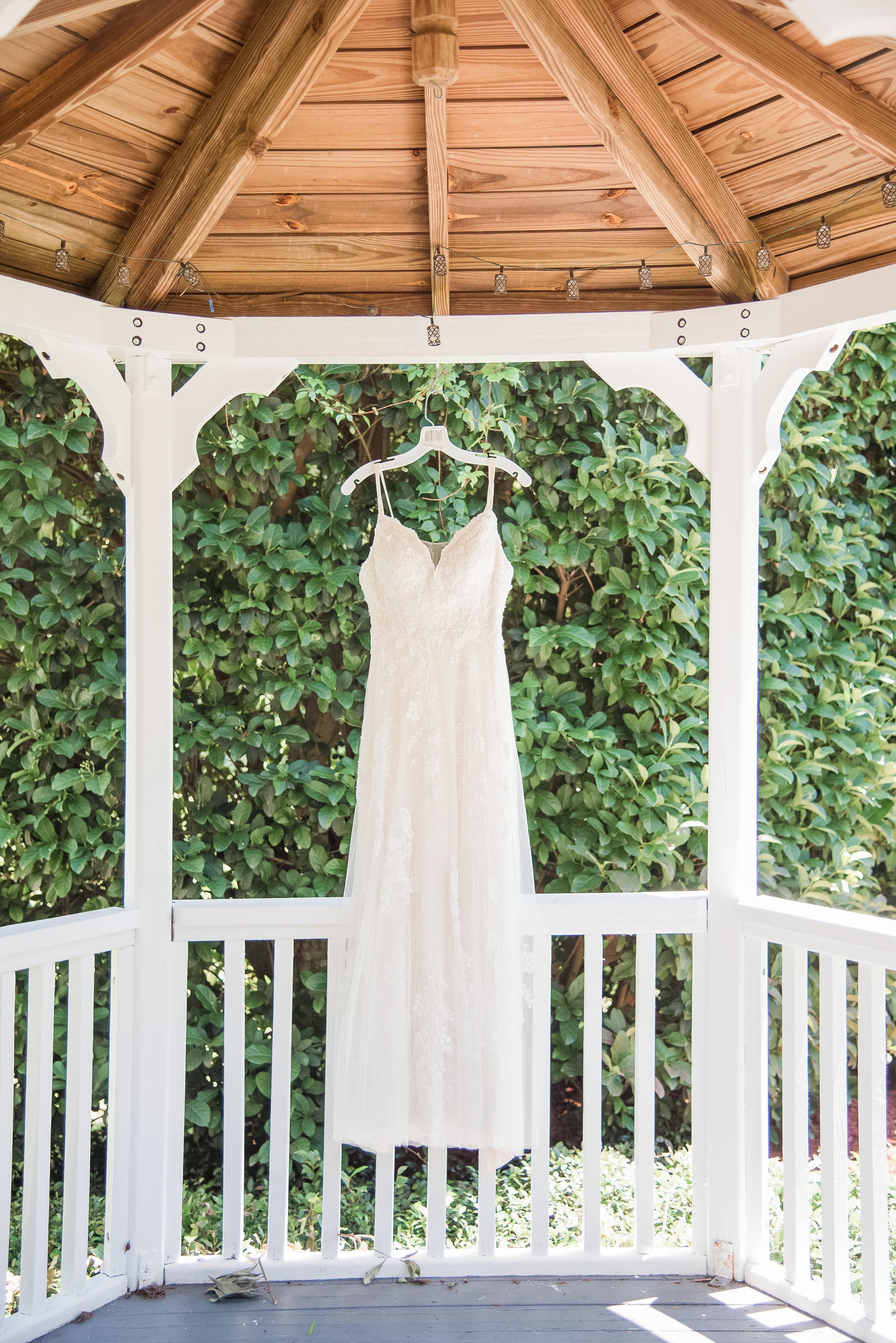 weddingfaves-146.jpg