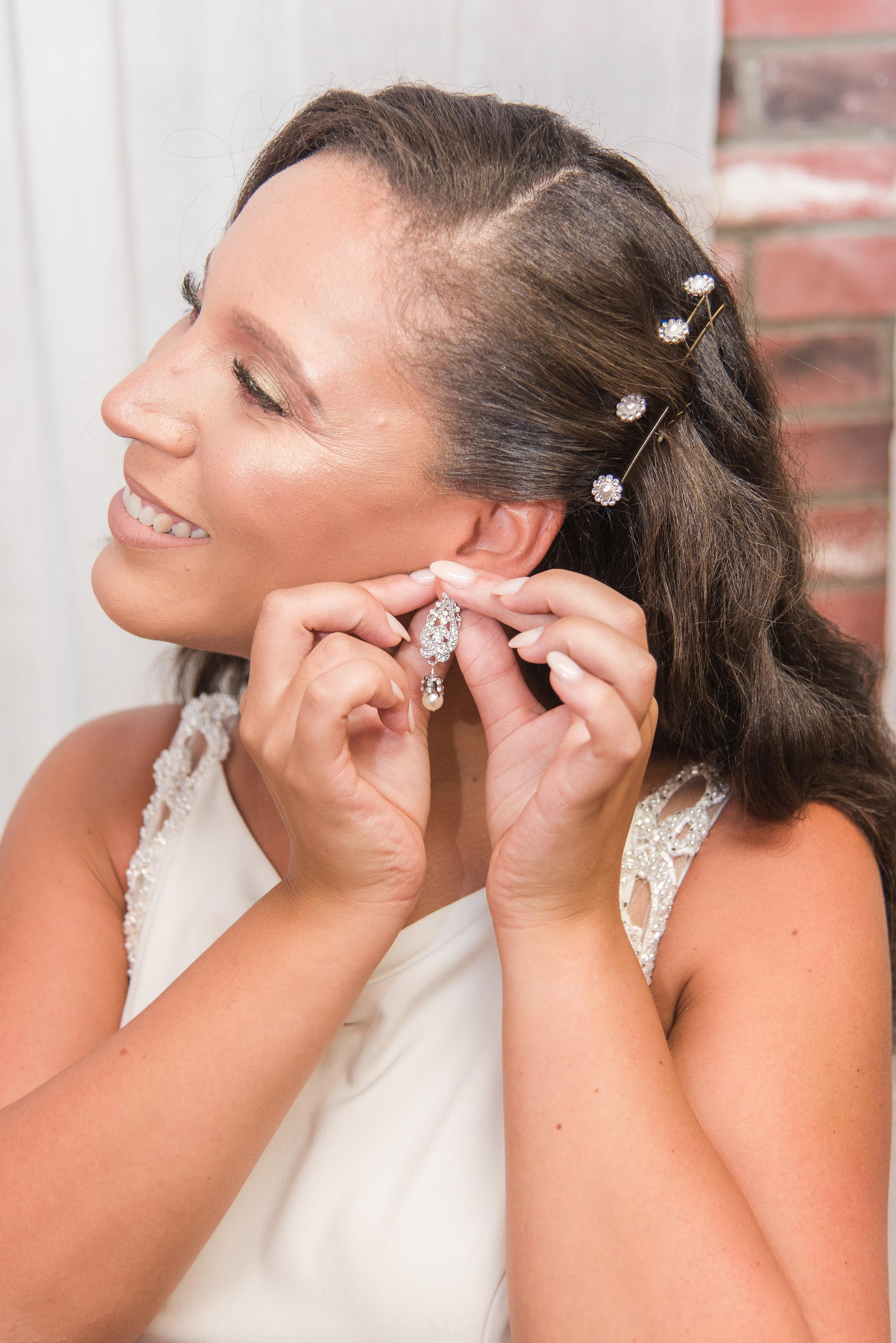 weddingfaves-160.jpg