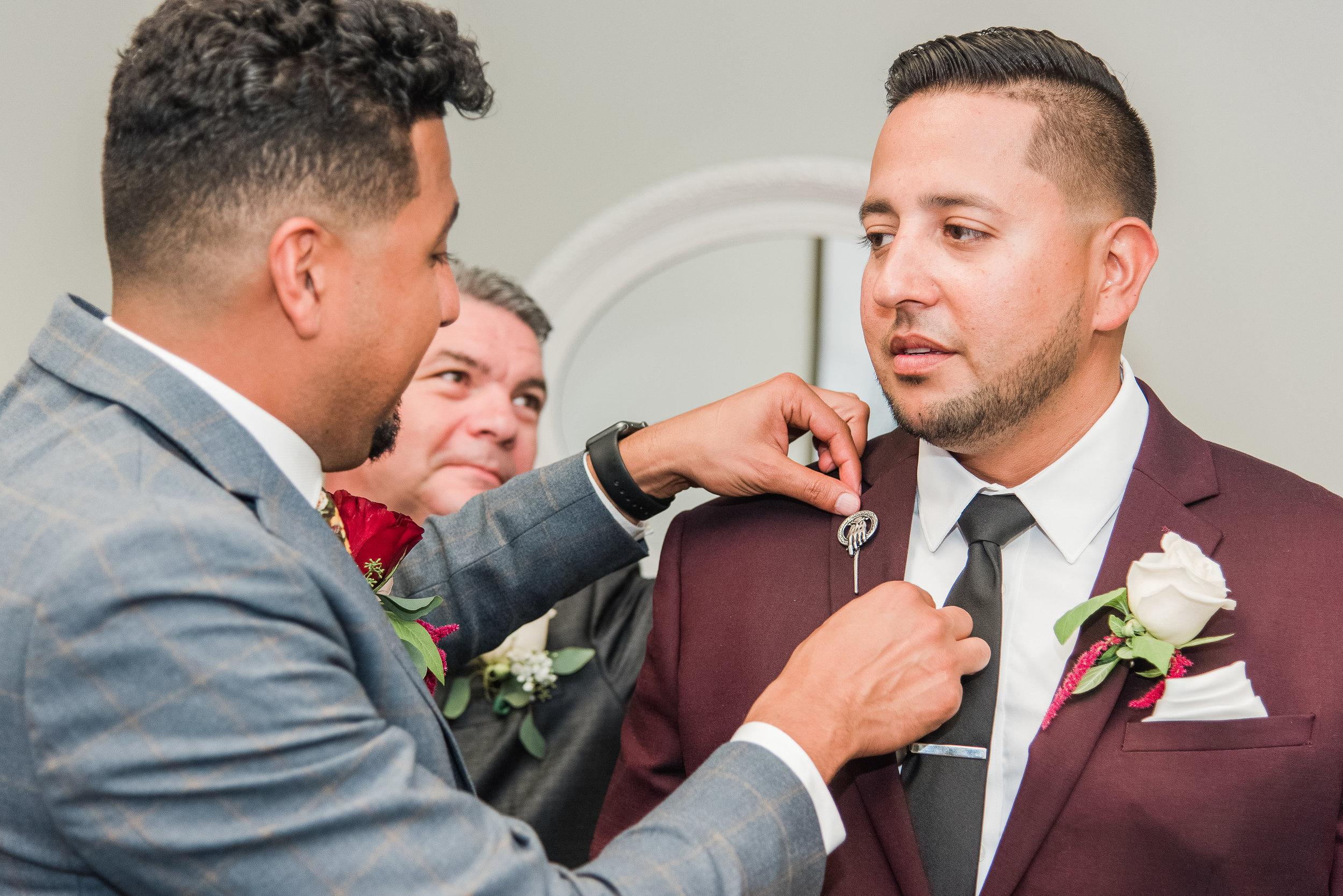weddingfaves-161.jpg