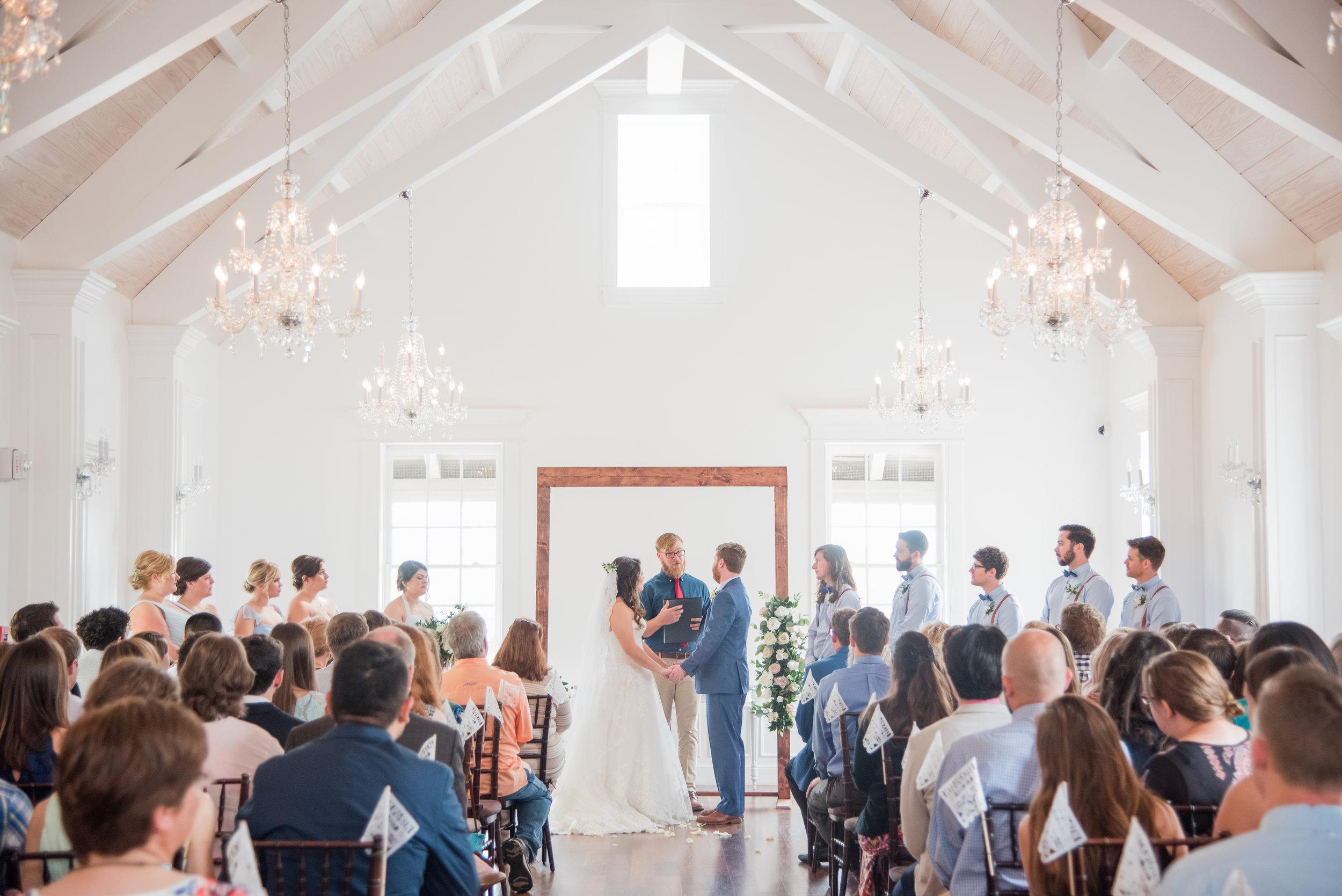 weddingfaves-15.jpg