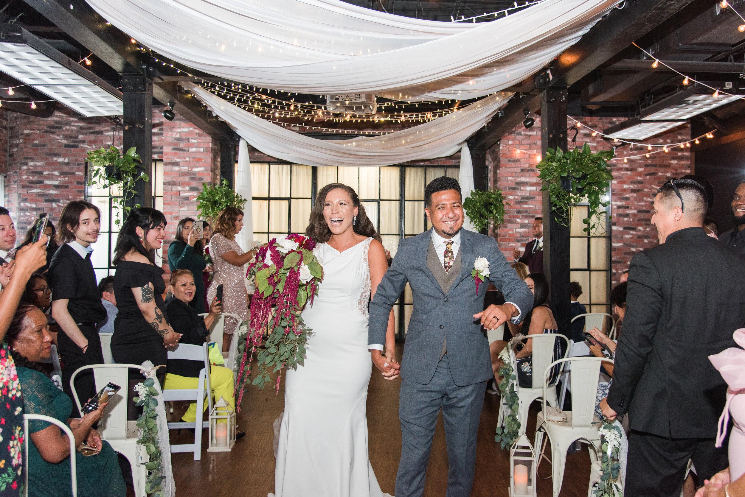 weddingfaves-166.jpg