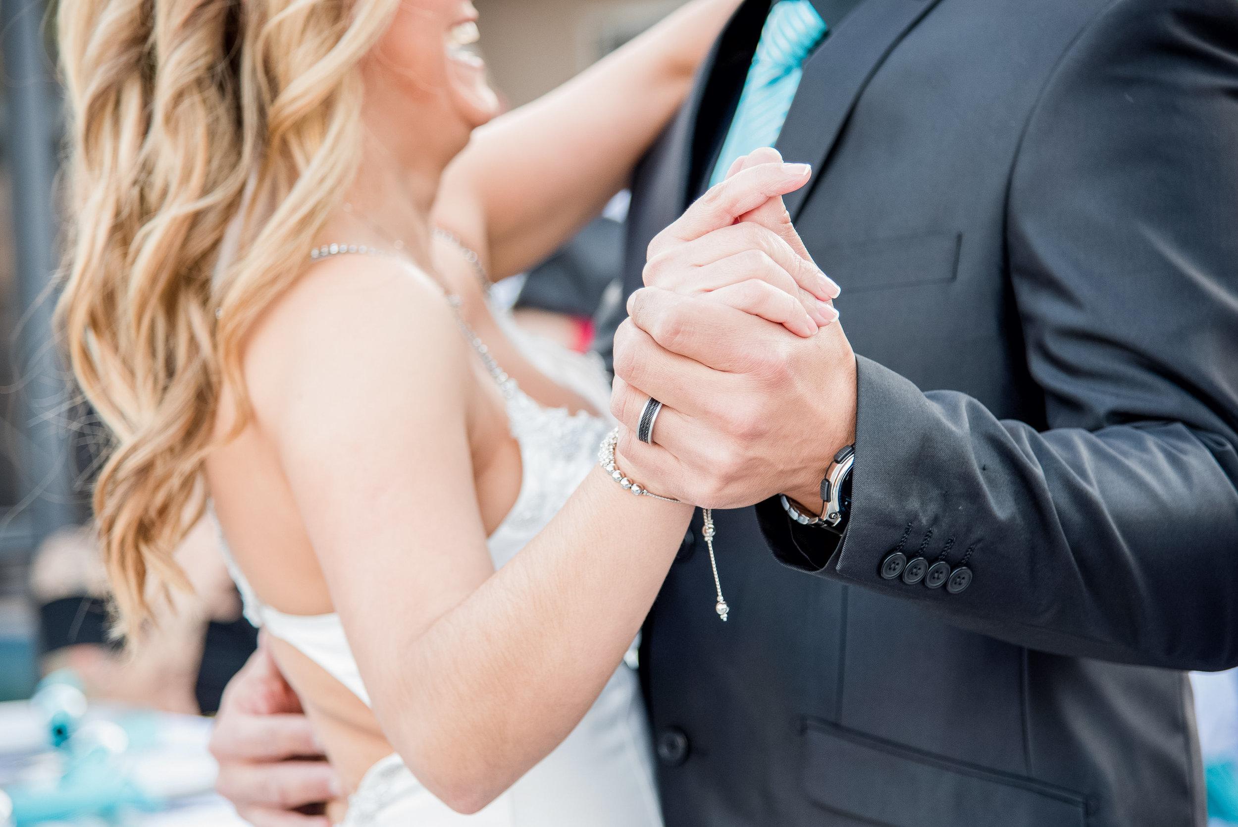 weddingfaves-125.jpg