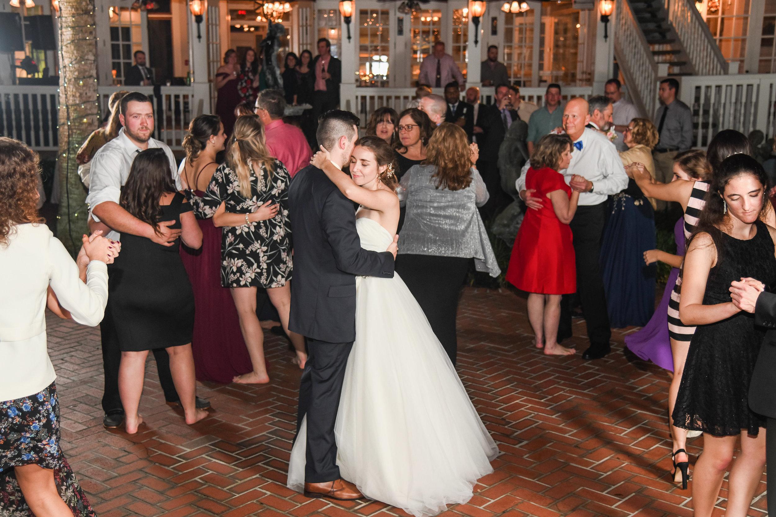 weddingfaves-186.jpg