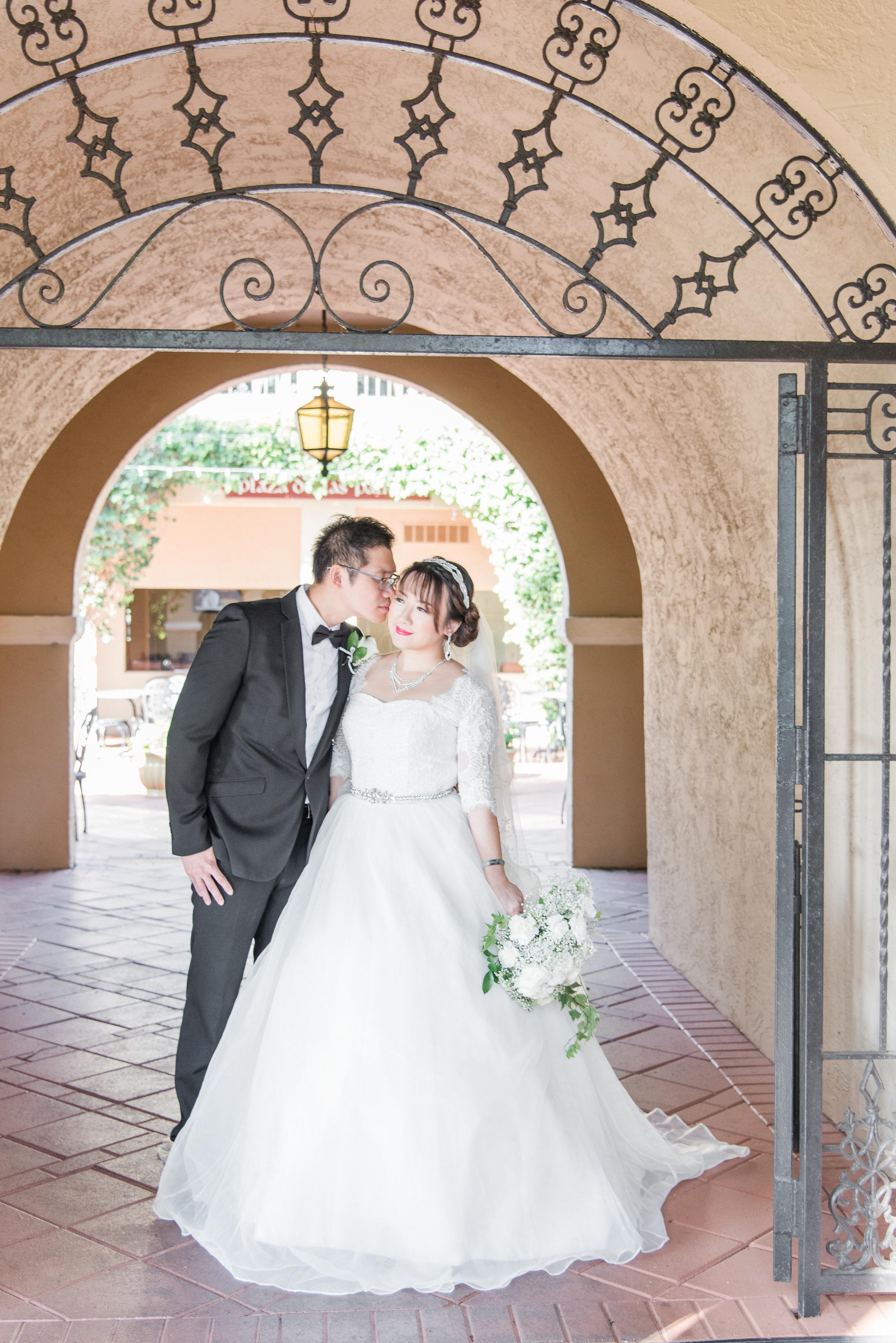 weddingfaves-56.jpg