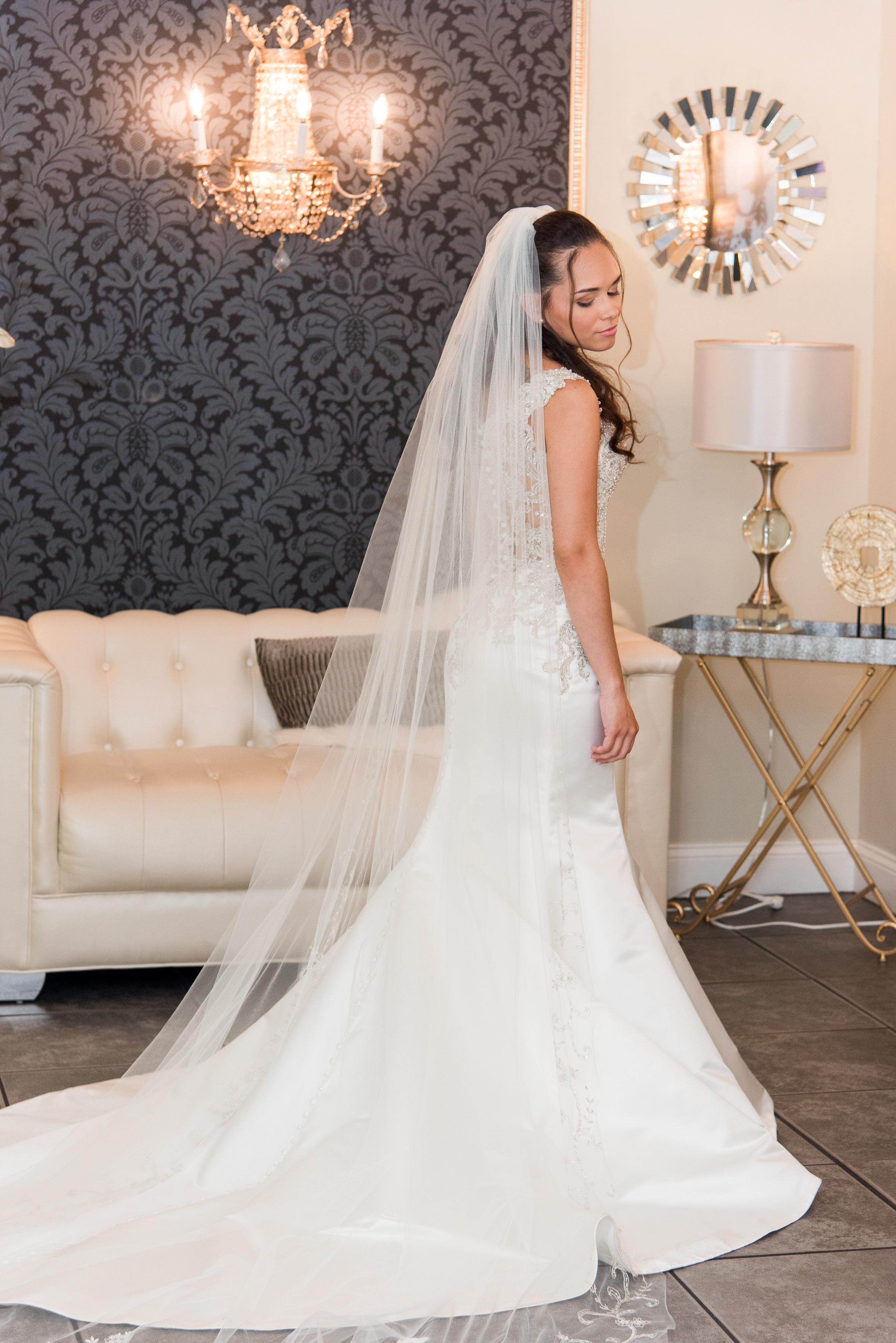 weddingfaves-102.jpg