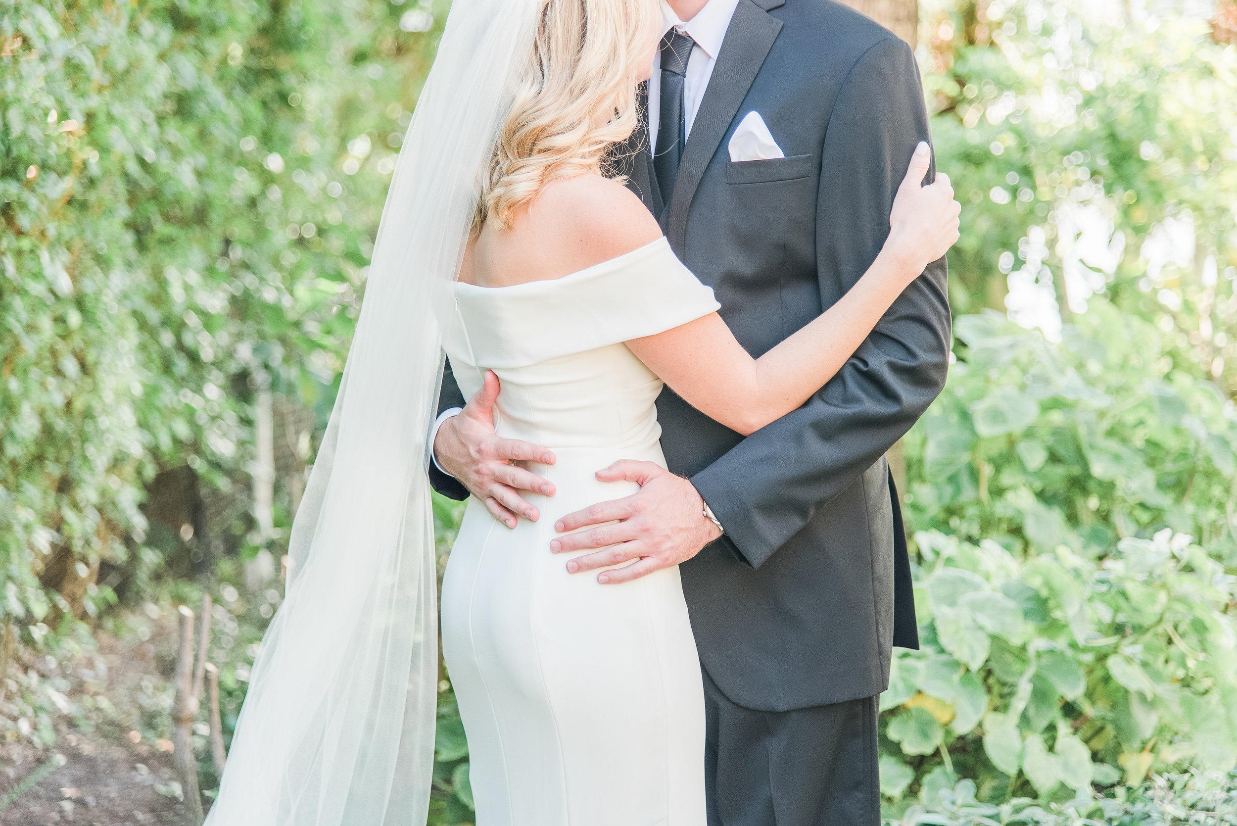 weddingfaves-116.jpg