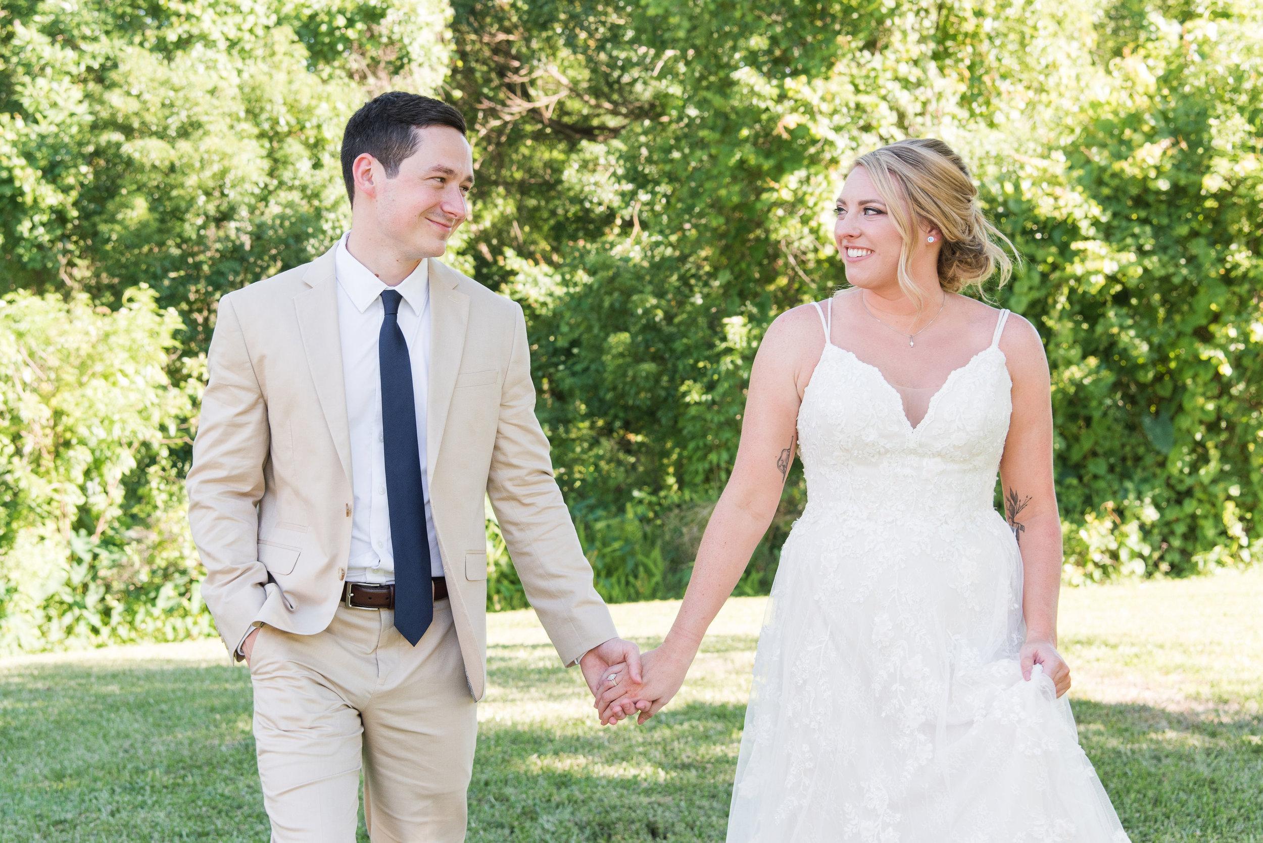 weddingfaves-150.jpg