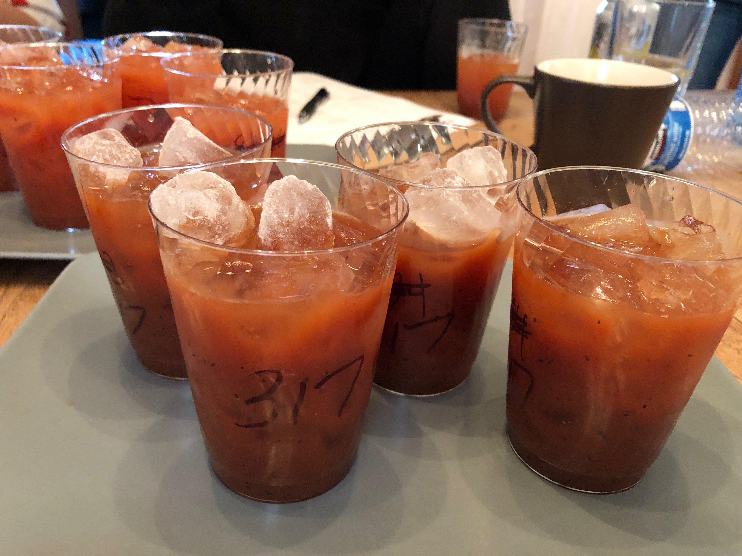 The Drunken Tomato Awards 6.jpg