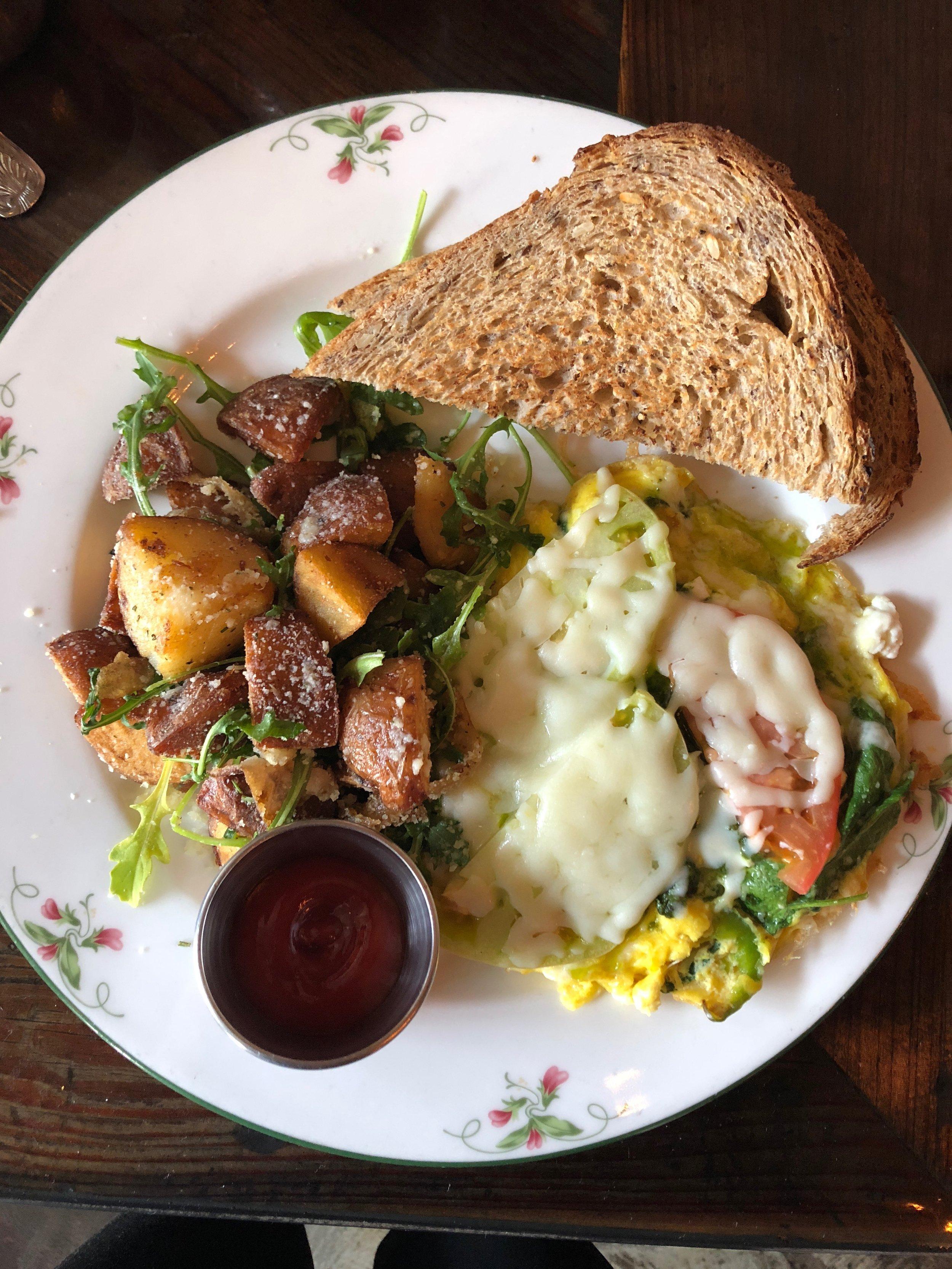 farmer's bottega breakfast brunch farm-to-table.jpg