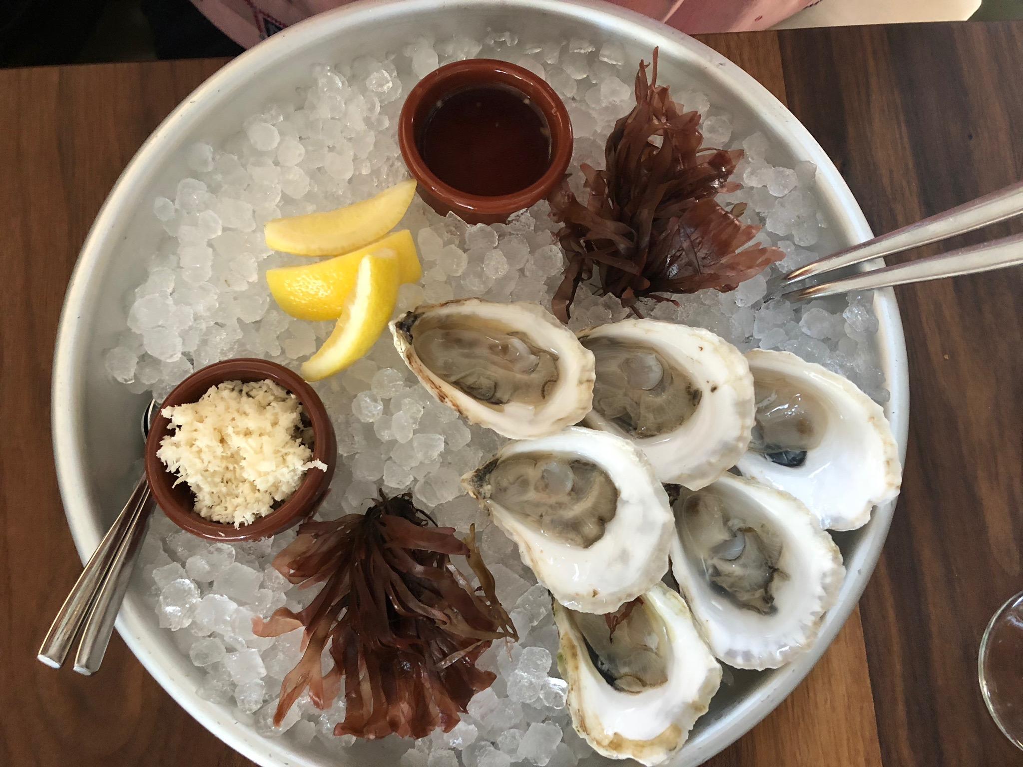martina linden hills oysters.jpg