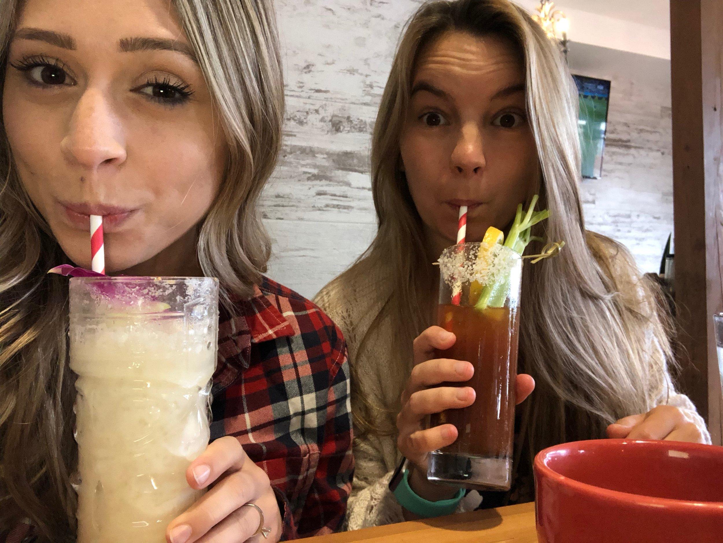 miss bs cocunut club bloodyy mary obsessed bloodymaryobsessed and  rum drinks.jpg