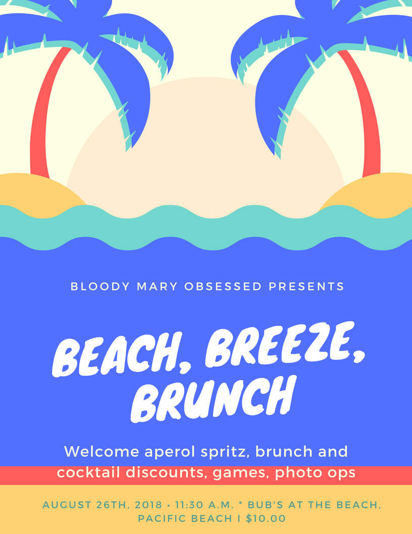 Bloody Mary Obsessed Presents beach breeze brunch-3.jpg