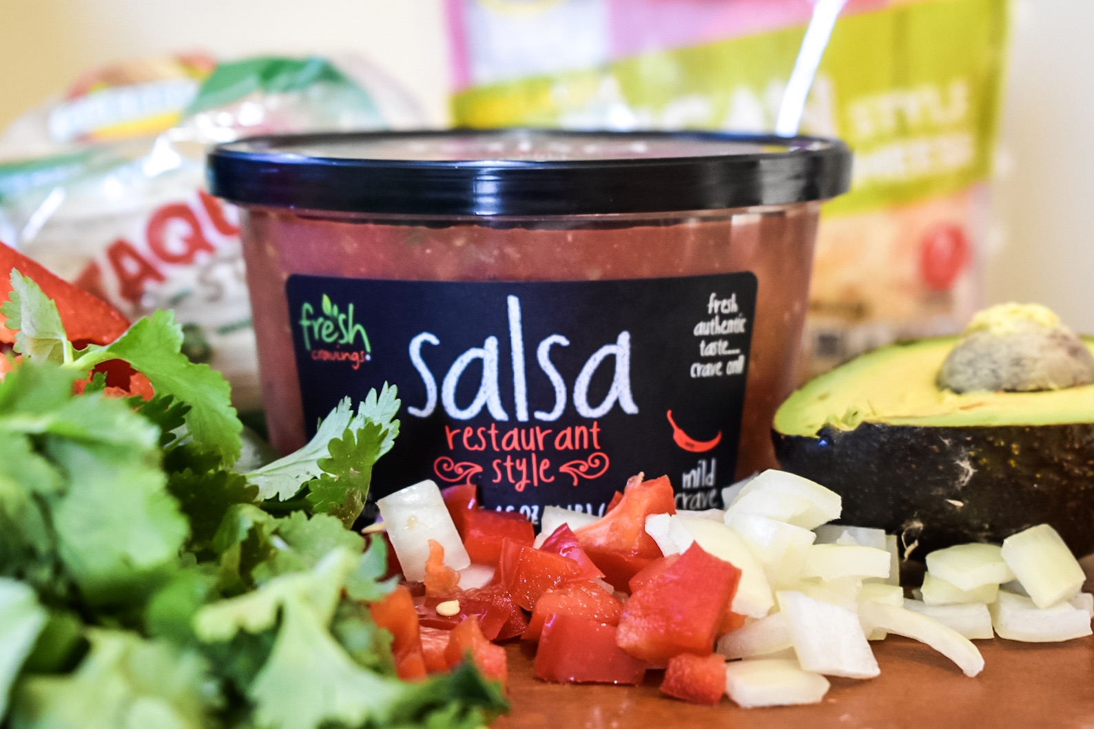 fresh cravings salsa national bloody mary day recipe bloody mary obsessed cocktail artist.jpg