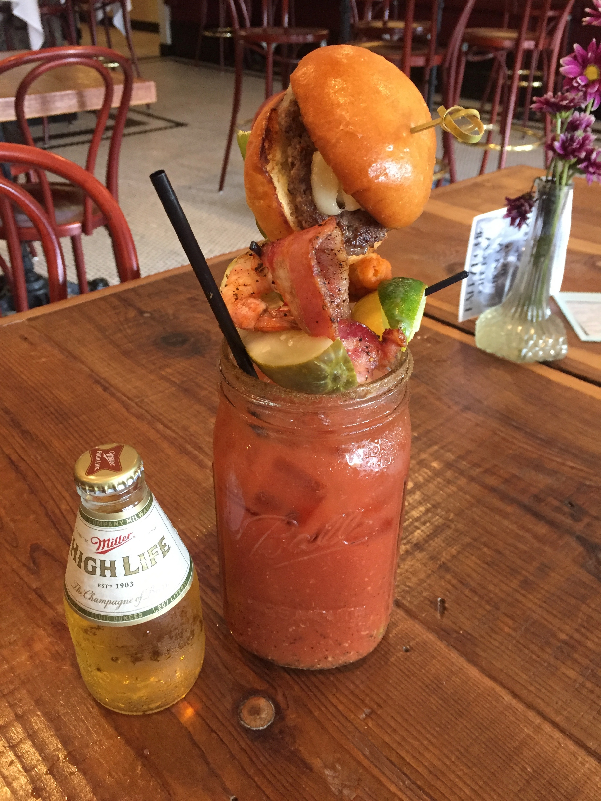 the roxy encinitas kitchen sink bloody mary bloody mary obsessed.jpg