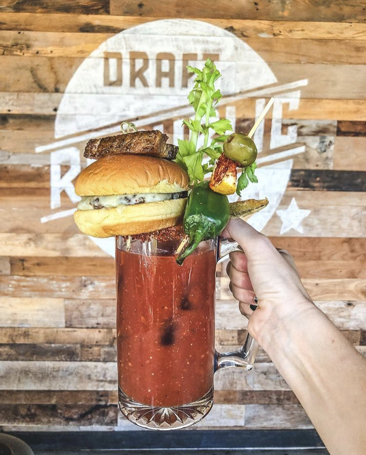 draft republic game day super bowl sunday bloody mary obsessed brunchfaced.jpg