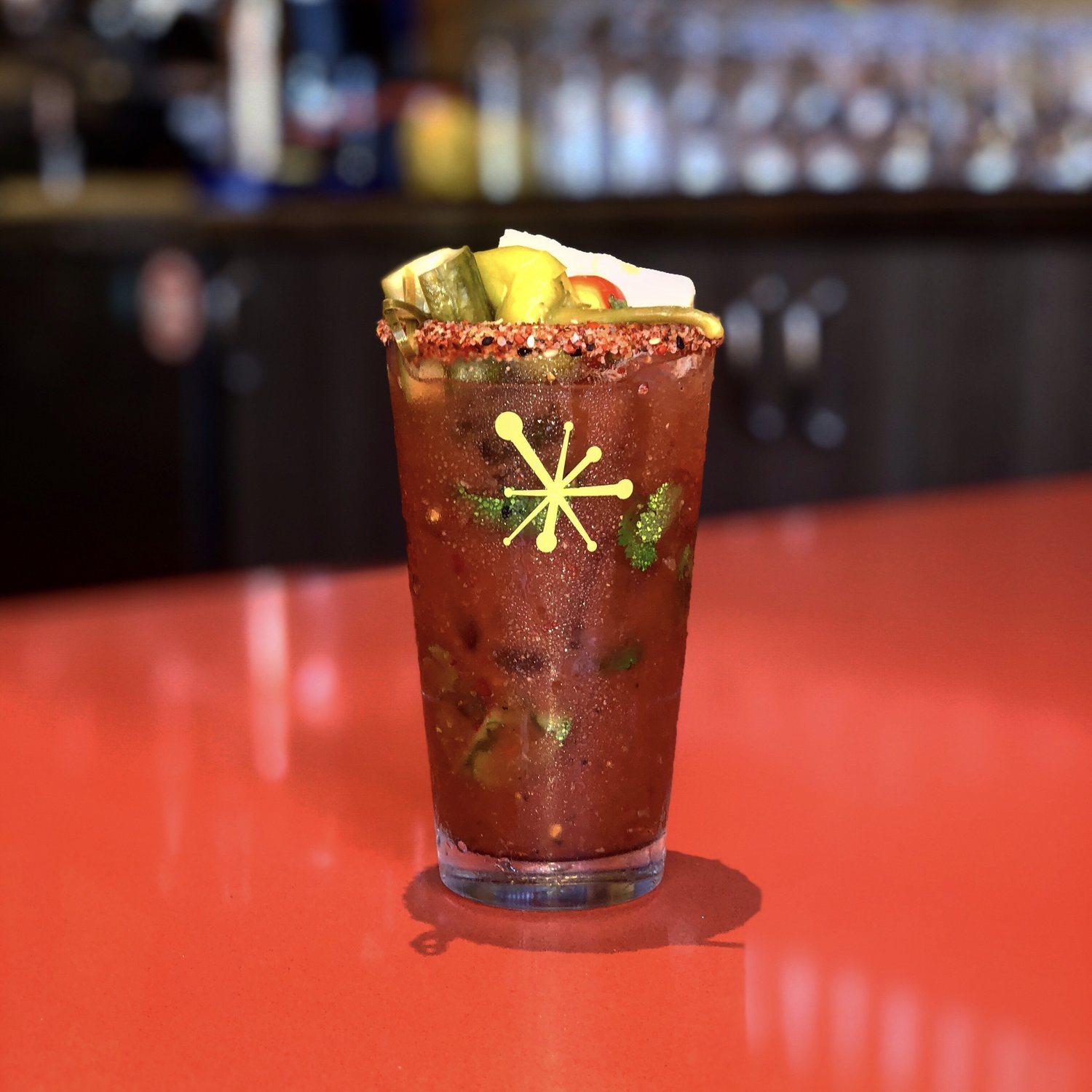 best bloody marys san diego snooze+bangkok+bloody+bloody+mary+bloodymaryobsessed.jpg