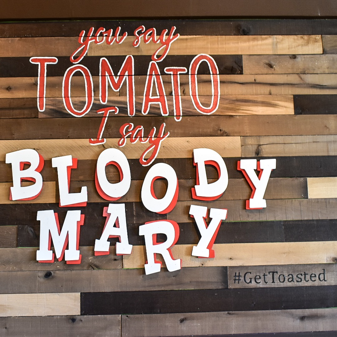 you say tomato i say bloody mary toast gastrobrunch bloody mary obsessed.jpg