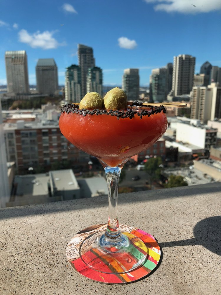 bloody mary obsessed best+bloody+marys+in+san+diego+and+US+rooftop+brunhc+downtown+san+diego.jpg