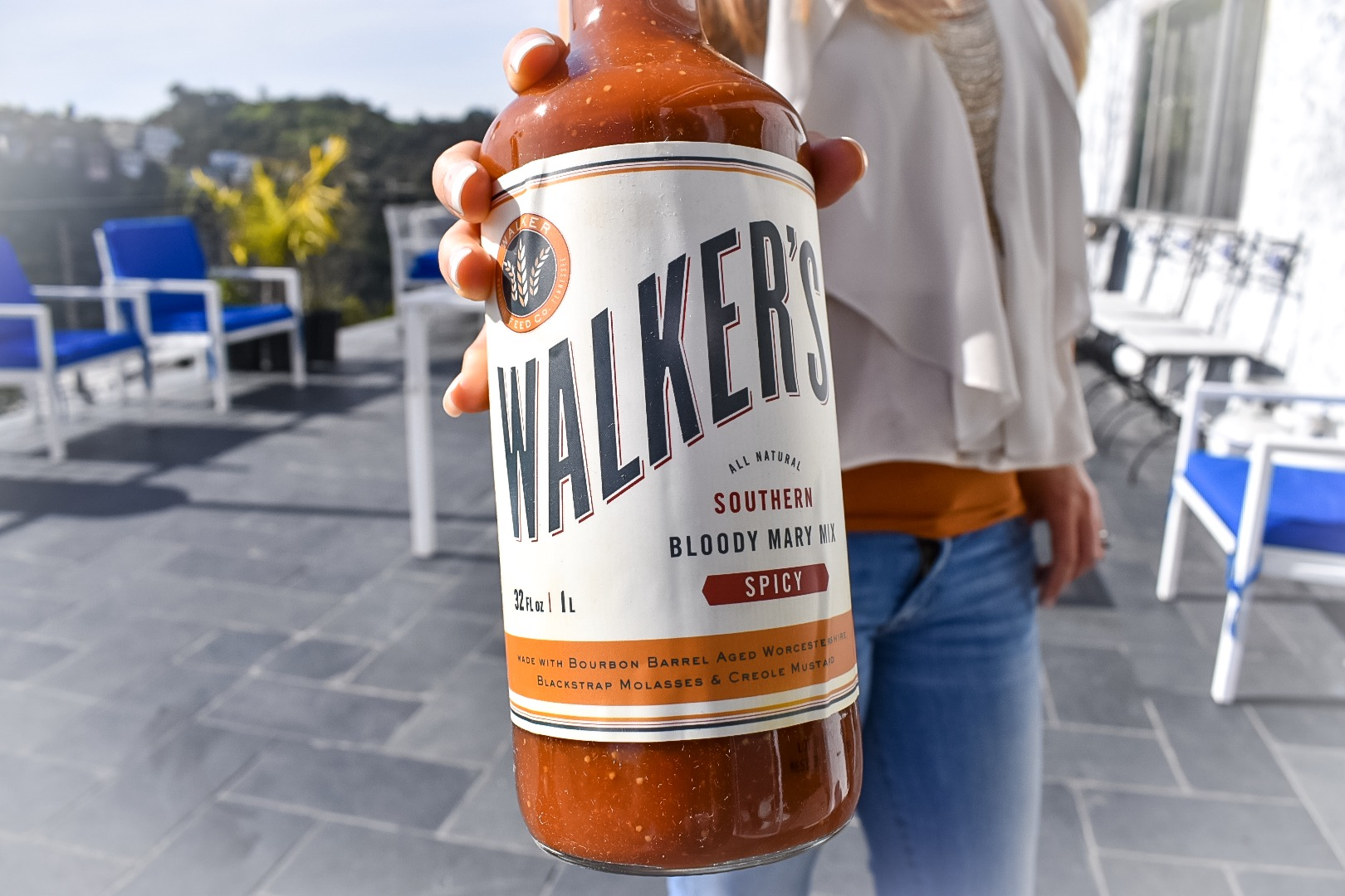 walker feed co bloody mary obsessed michelada recipe 1.jpg
