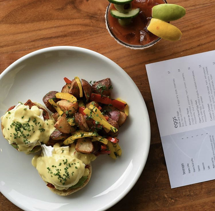 cusp dining and drinks brunchfaced easter guide san diego bloody mary obsessed.jpg