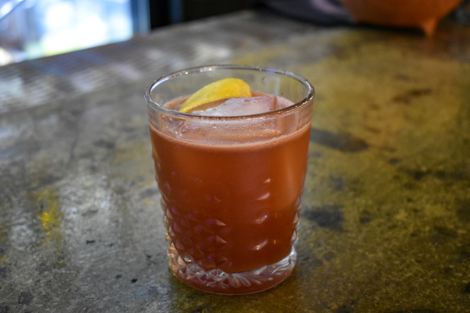 mexicillian handcrafted cocktial urbana anaheim bloody mary obsessed anaheim packing disctict .jpg