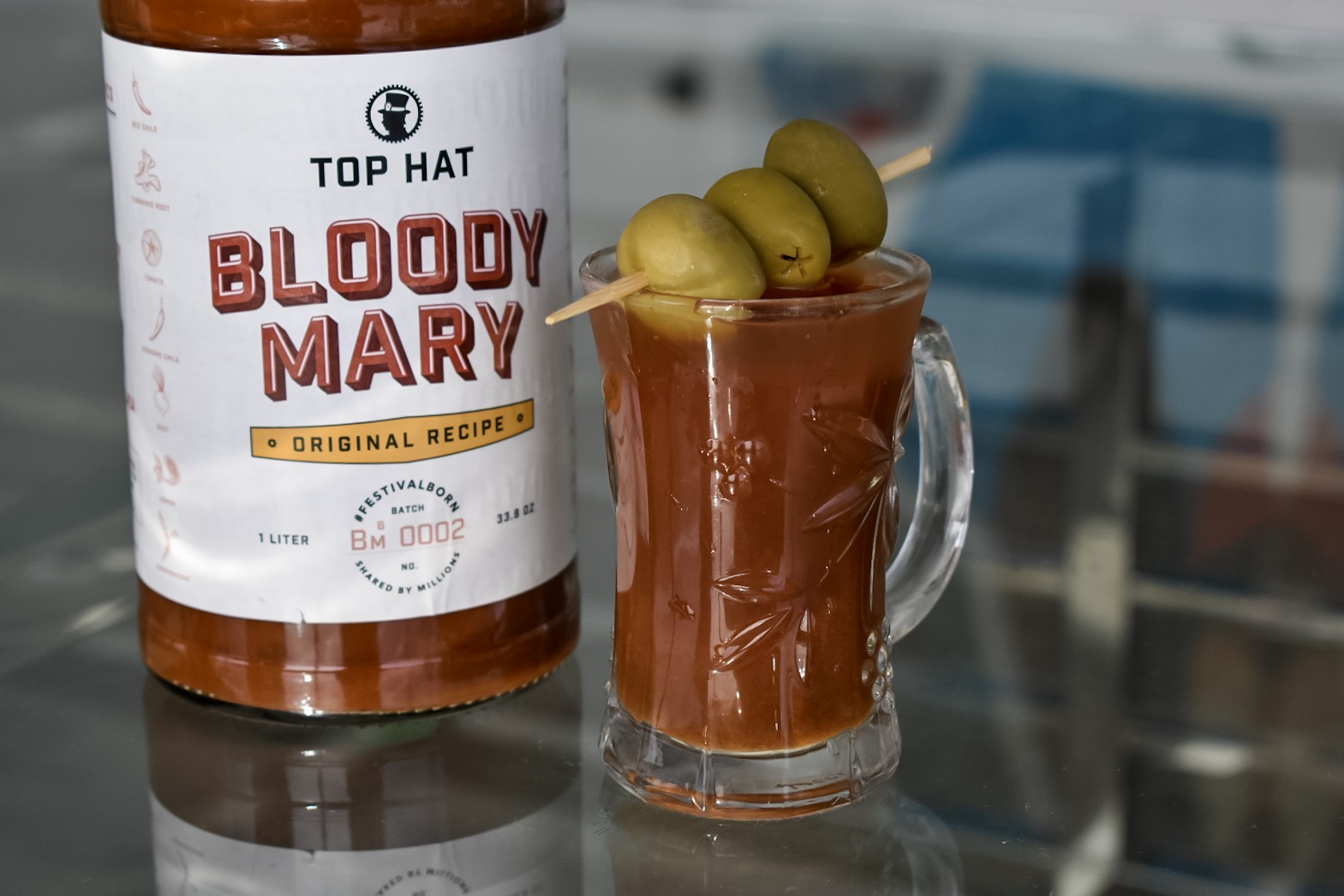 bloody mayr obsessed top hat dirty bloody tini recipe.jpg