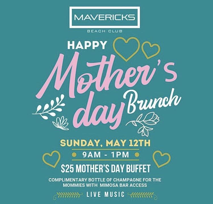 mavericks beach club mothers day .jpg