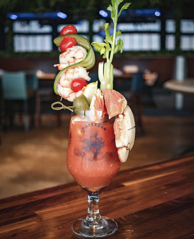 waterbar sd bloody mary bloody mary obsessed brunchfaced brunch san diego memorial day weekend.jpg