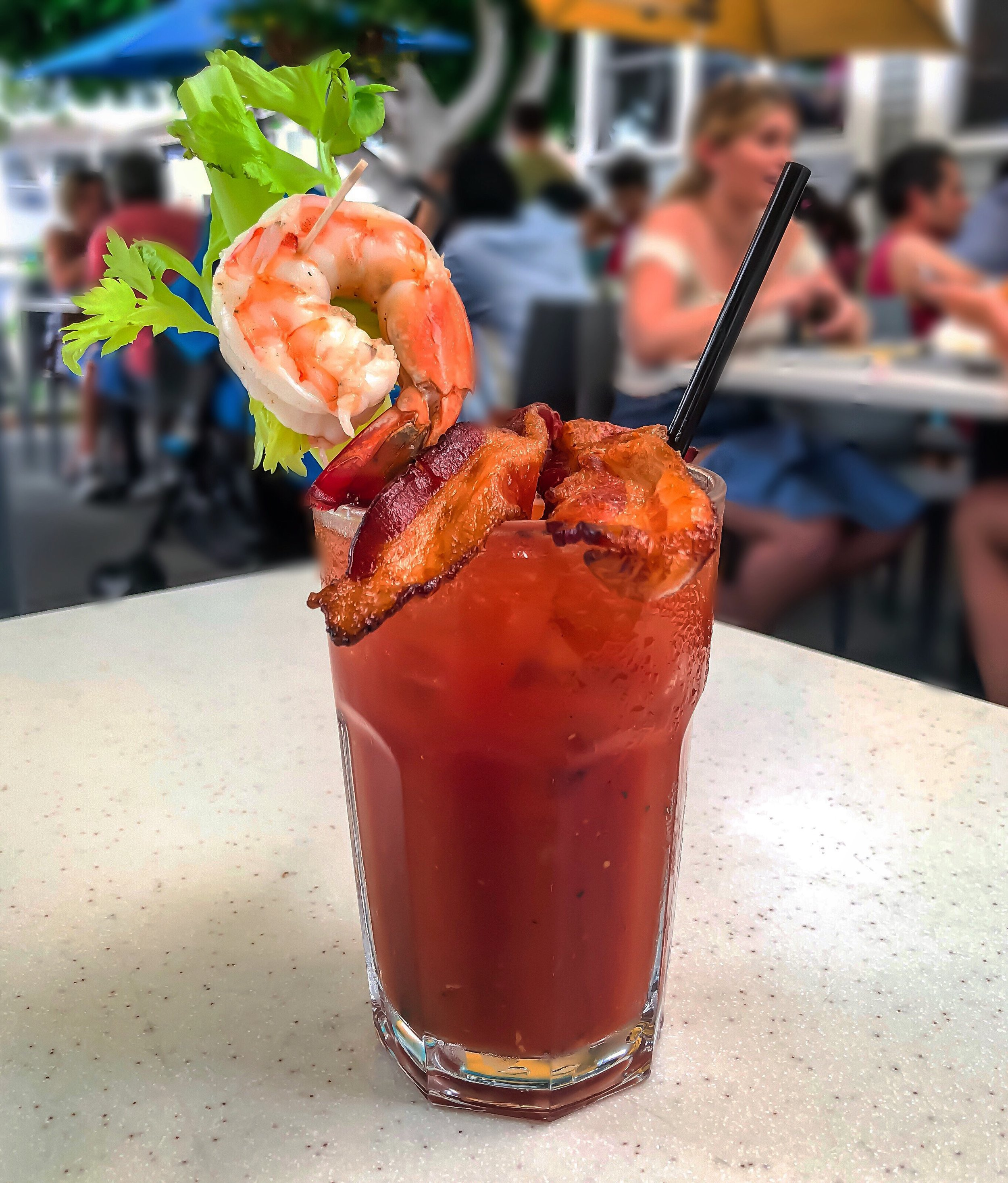 the cottage la jolla bloody mary obsessed.JPG
