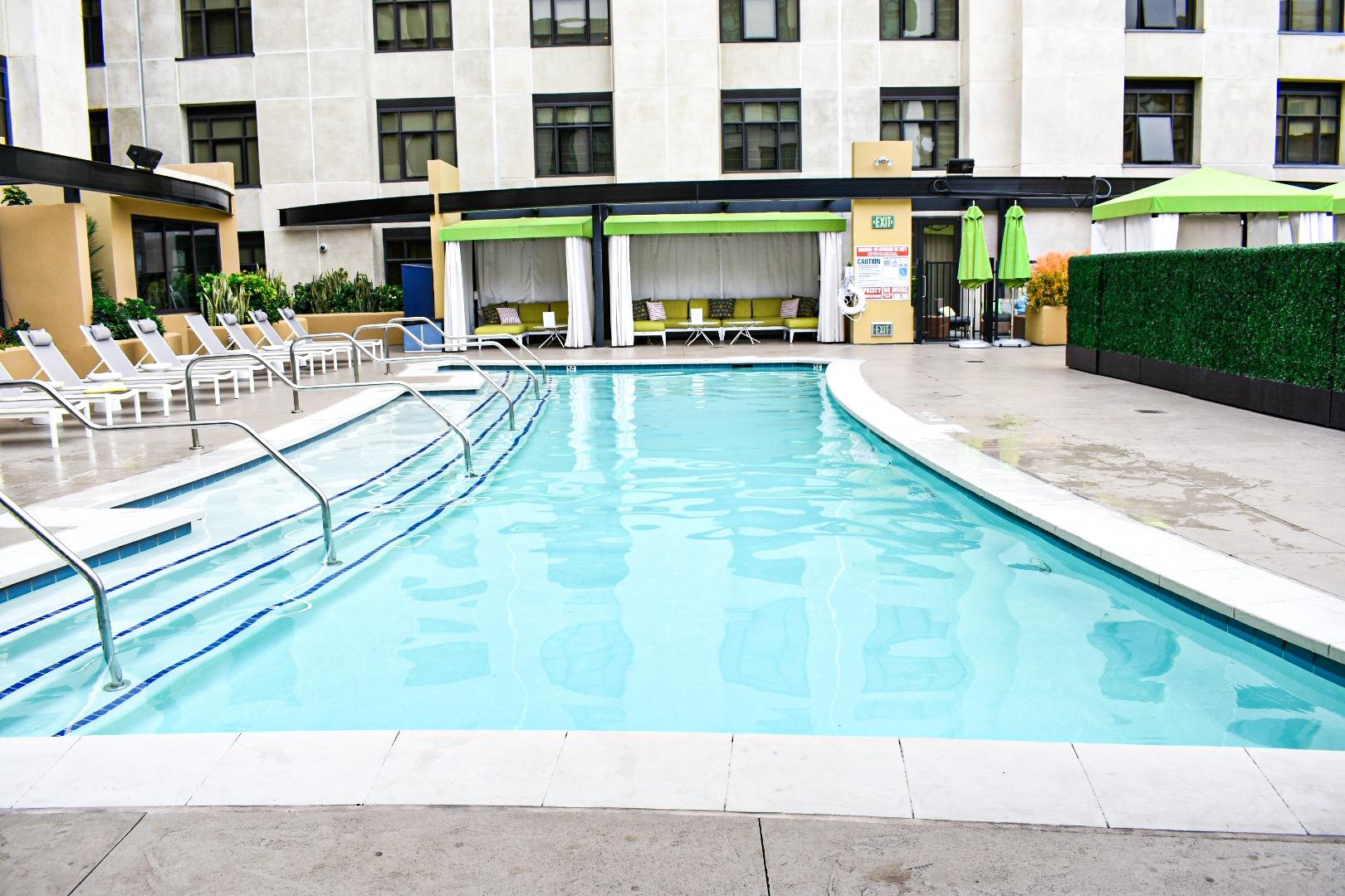 hotle solamar pool mermaid core class bloody mayr obsessed.jpg