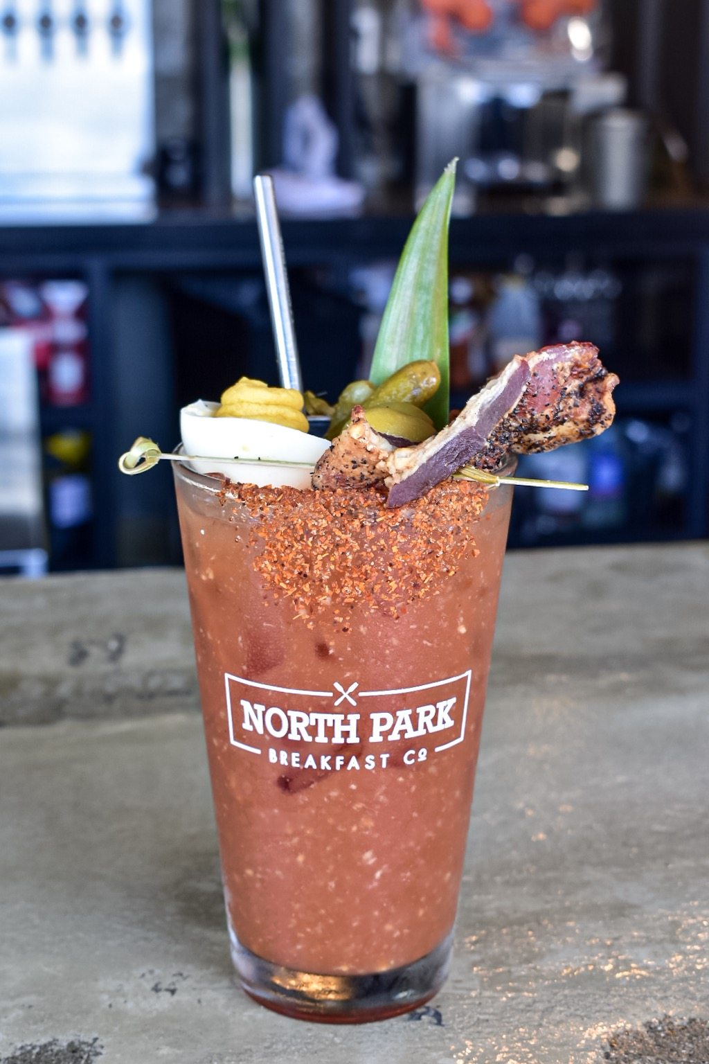 bloody mary north park breakftas co bloody mary obsessed.jpg