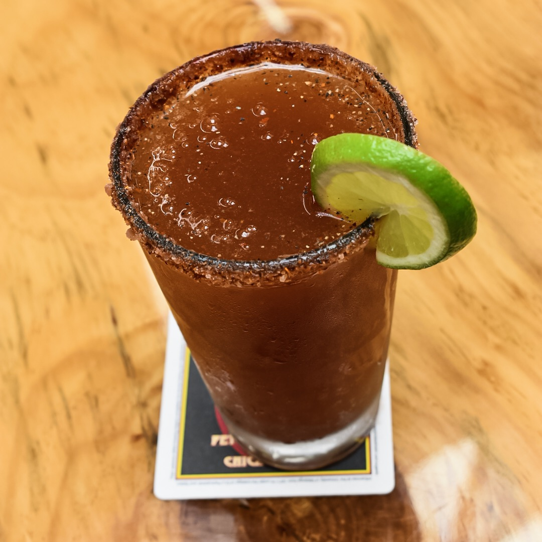 senor grubbys michelada 4th of july brunchfaced guide bloody mary obsessed.jpg