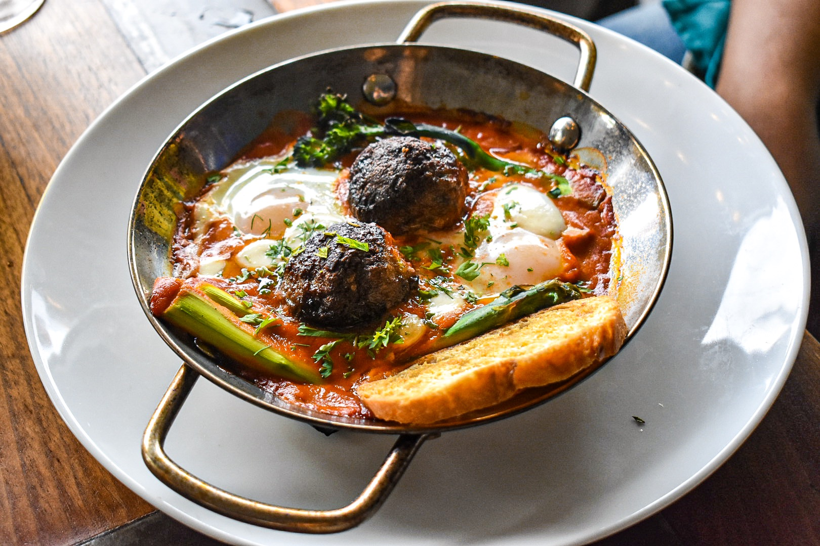 imsideout brunch meatballs 4th of july guide brunchfaced bloody mary obsessed.jpg