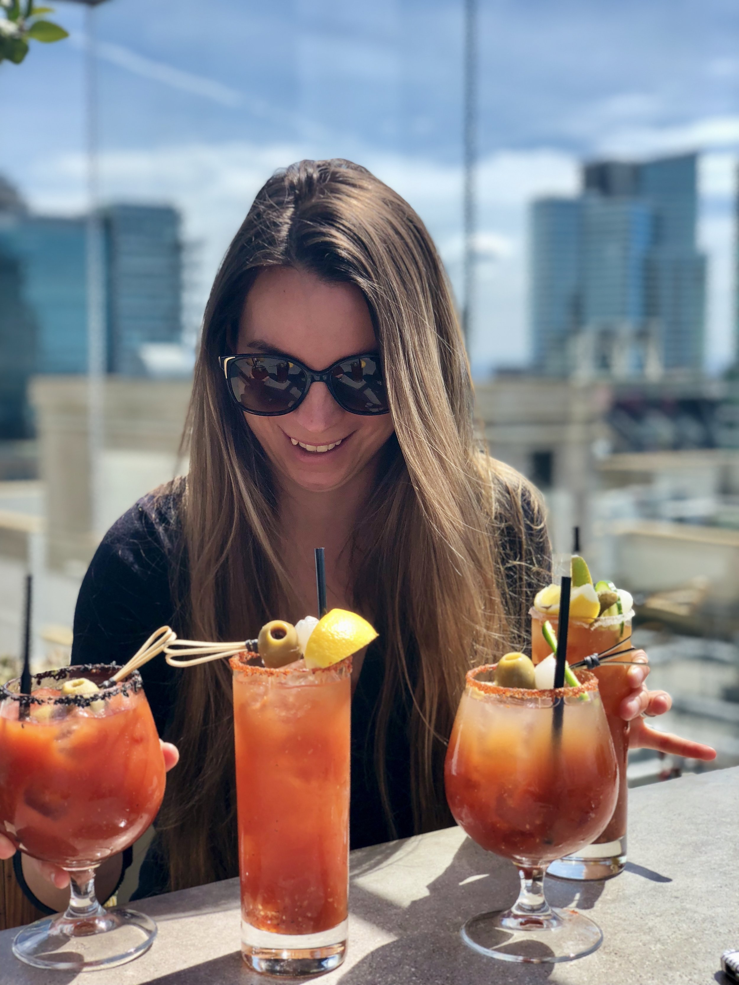 no wait brunch san diego bloody mary obsessed nolen rooftop.jpg