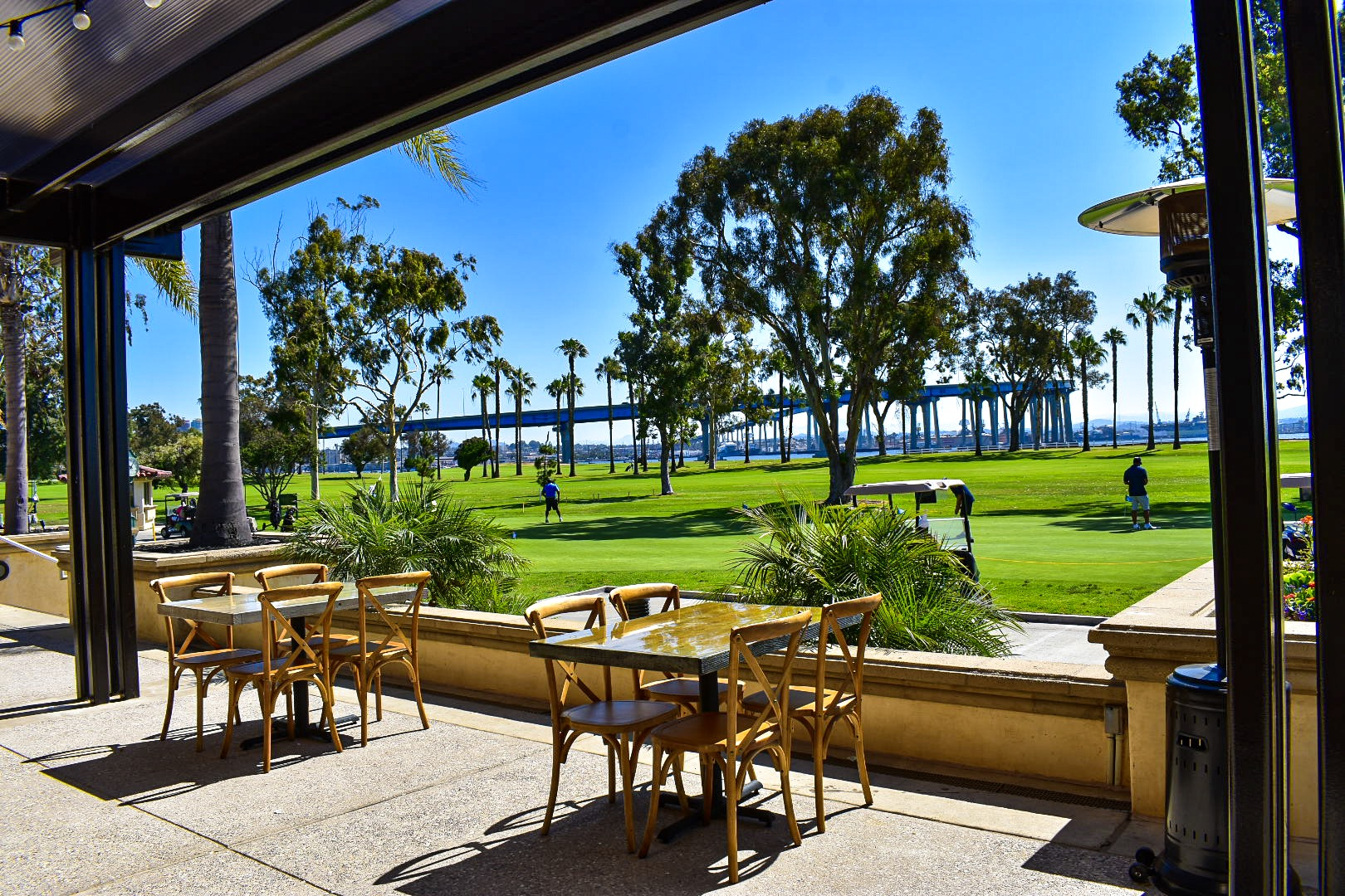 feast and fareway now open for brunch bloody mary obsessed coronado gold course.jpg