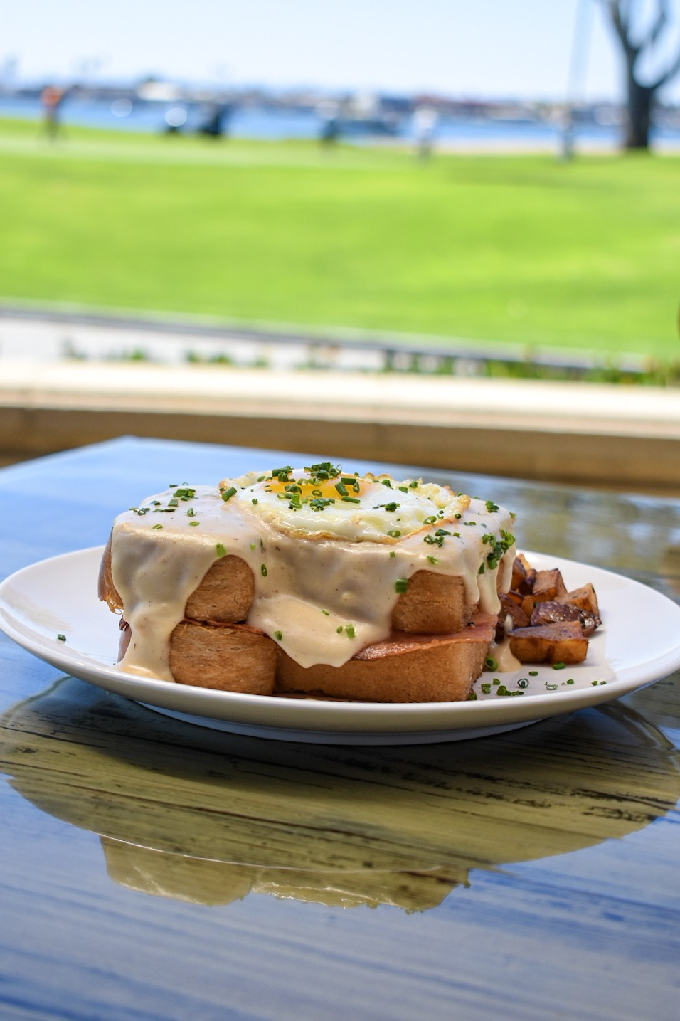 feast and fareway now open brunch bloody mary obsessed coronado golf course.jpg