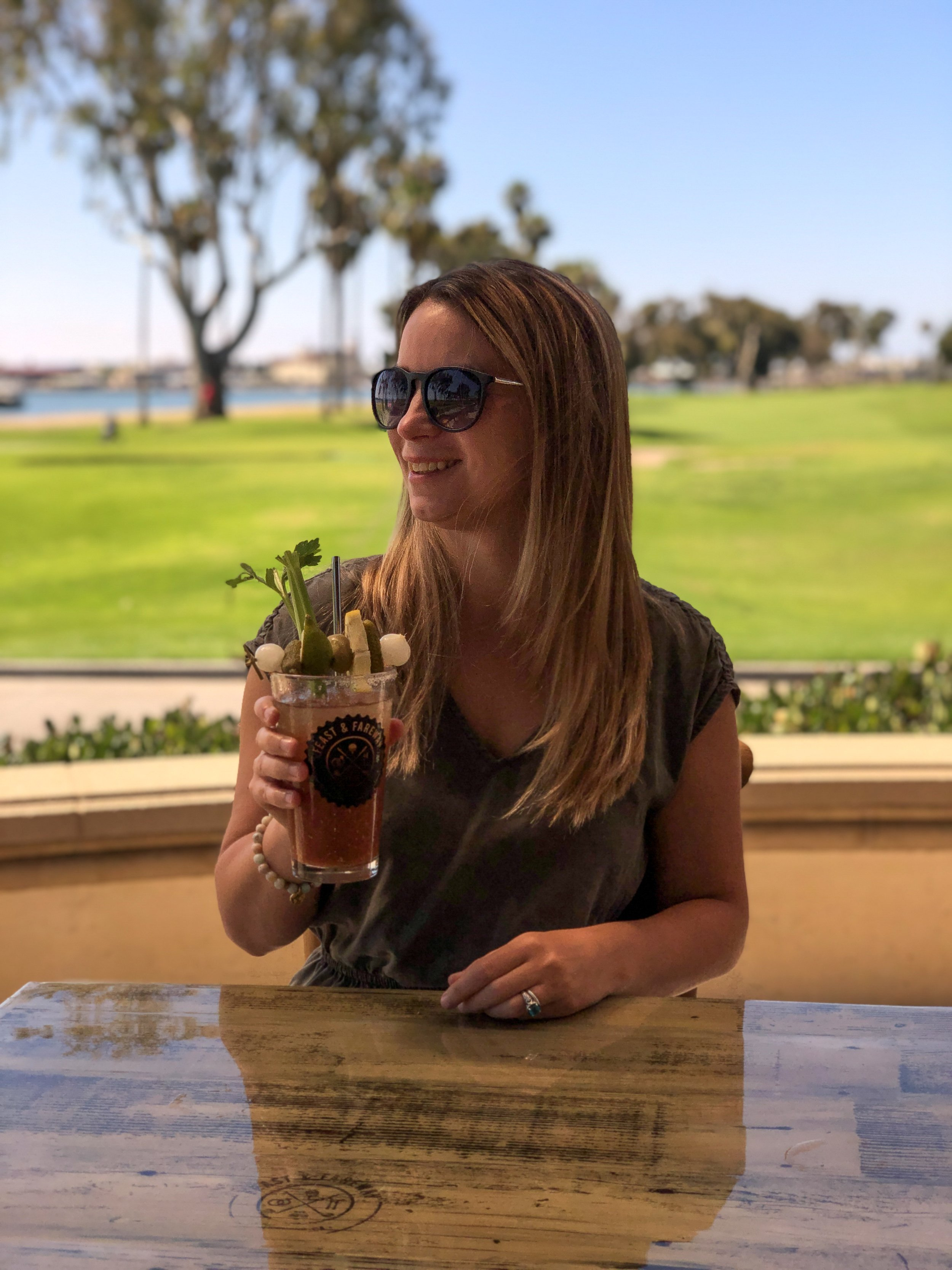 bloody mary obsessed feast and fareway open for brunch coronado golf course.jpg