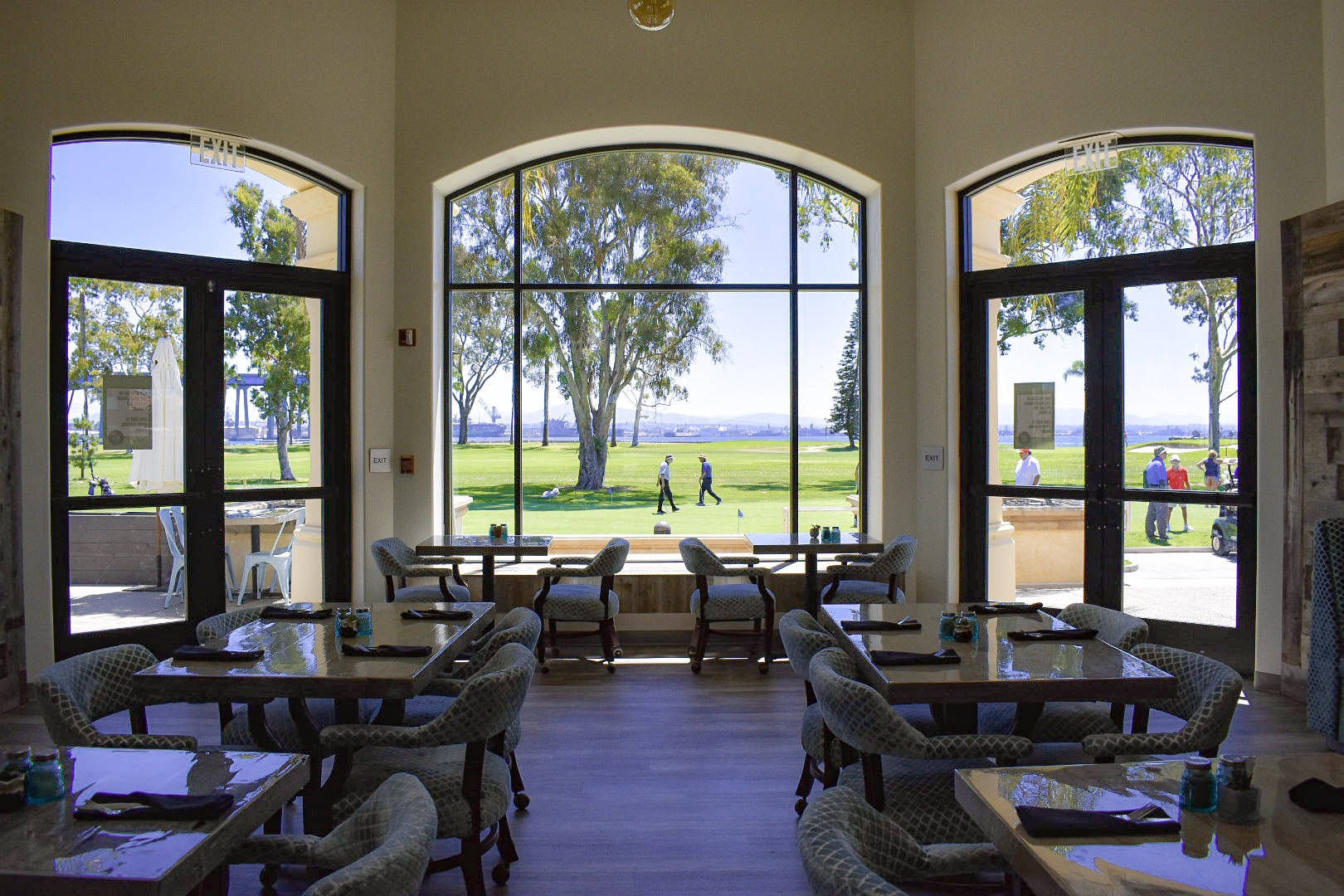 feast and fareway dining brunch bloody mary obsessed coronado golf course.jpg