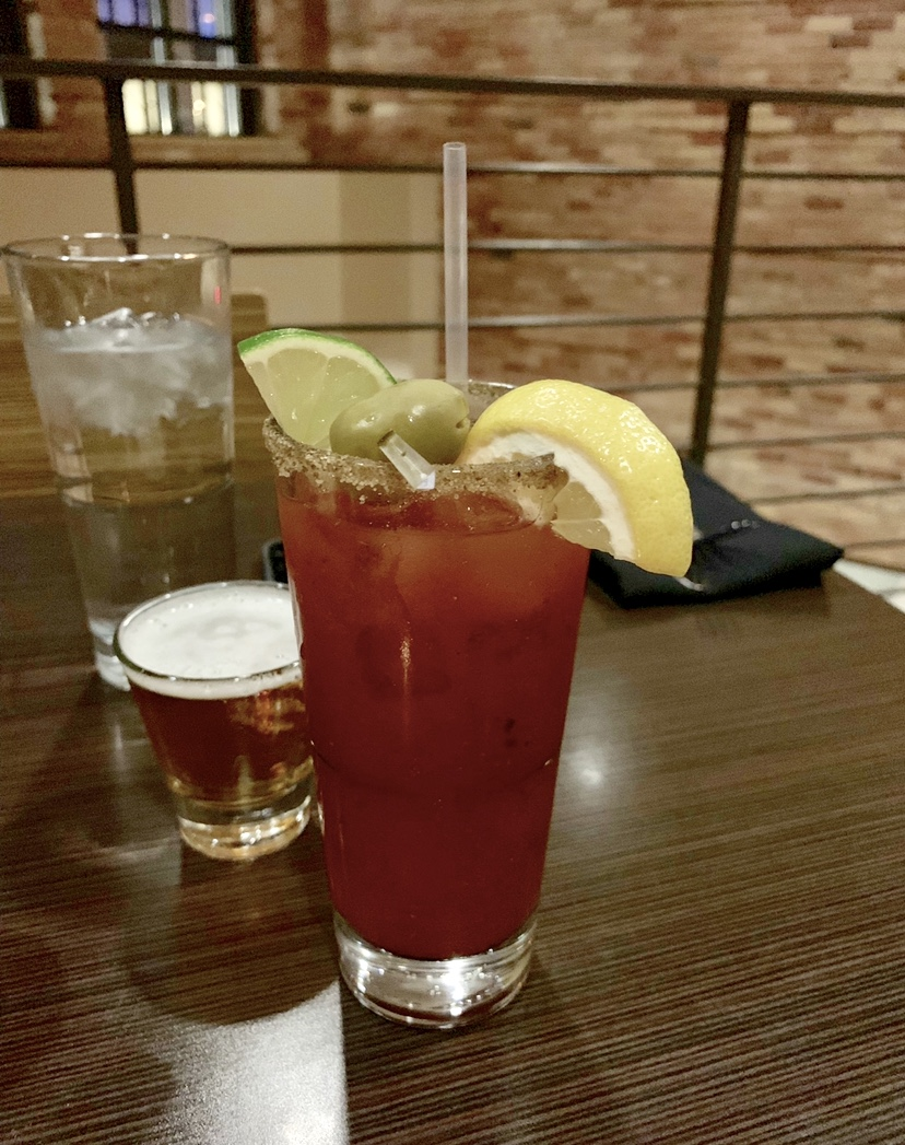 Zeitgeist arts cafe duluth bloody good bloodys best bloody marys of minneosta bloody mary obsessed.jpg