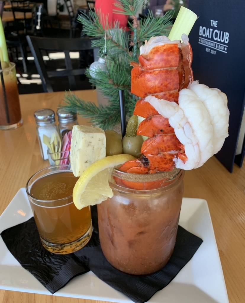 Boat Club lobster bloody mary bloody mary obsessed best bloody marys in MN bloody good bloodys duluth.jpg