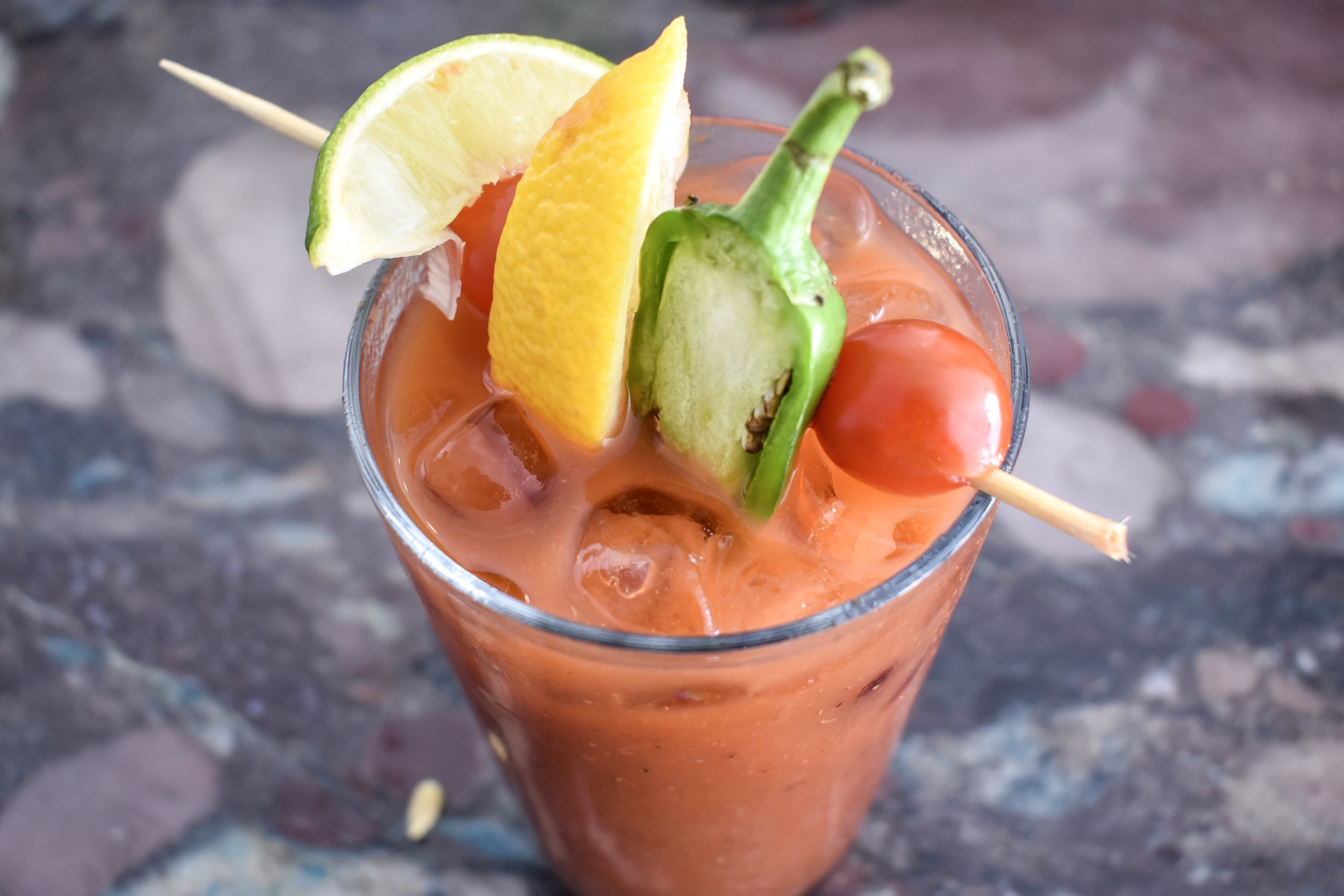 popes vegan bloody mary mix vegan bloody mary recipe bloody mary obsessed.jpg
