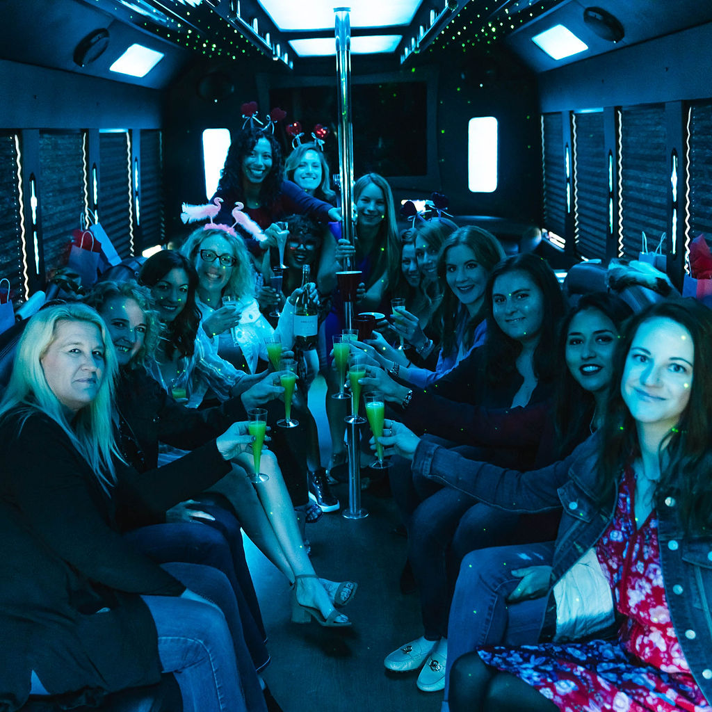 p190216_Brunch_Bus_Galentines_Day_Insta-18.JPG