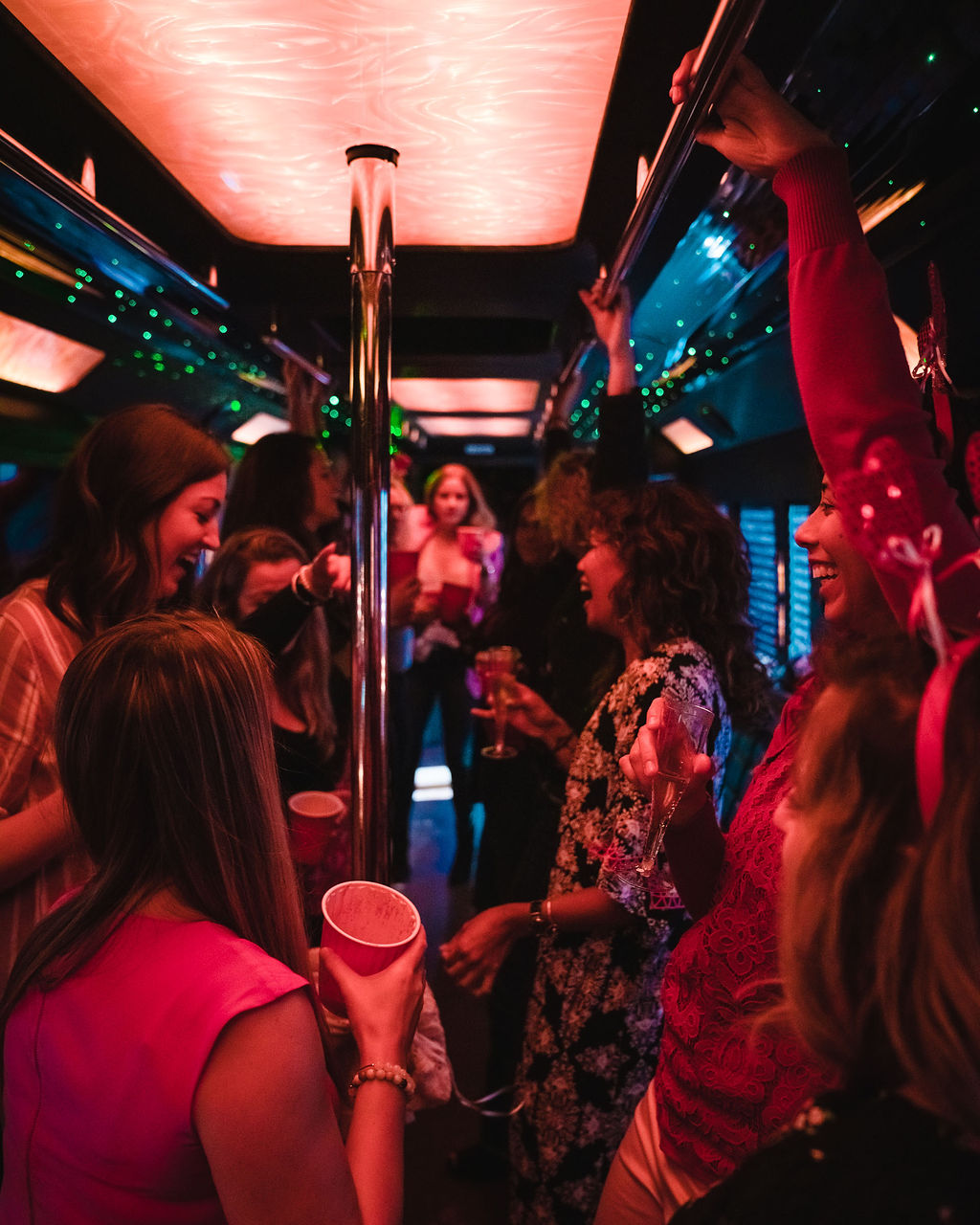 p190216_Brunch_Bus_Galentines_Day_Insta-88.JPG