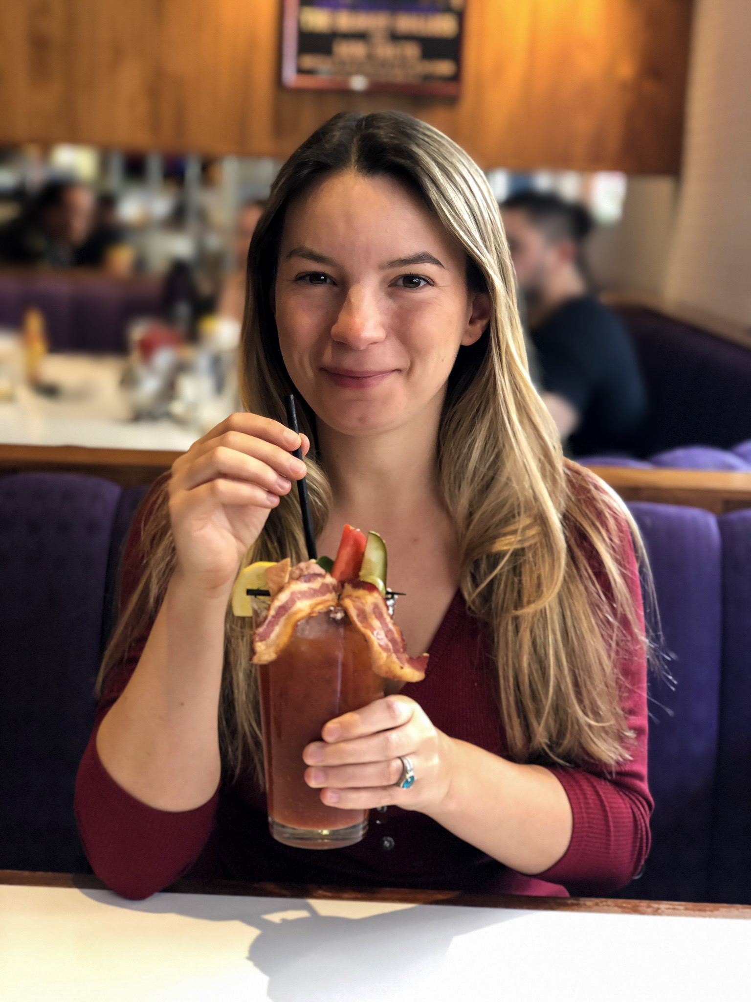 mary janes diner hard rock hotel downtown san diego bloody mary obsessed value brunch.jpg