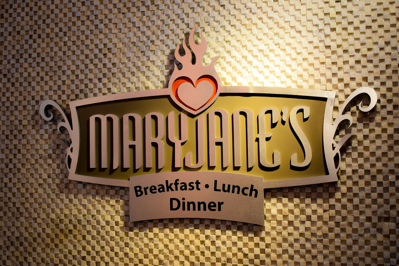 maryjanes diner hard rock hotel bloody mary obessed brunch.jpg