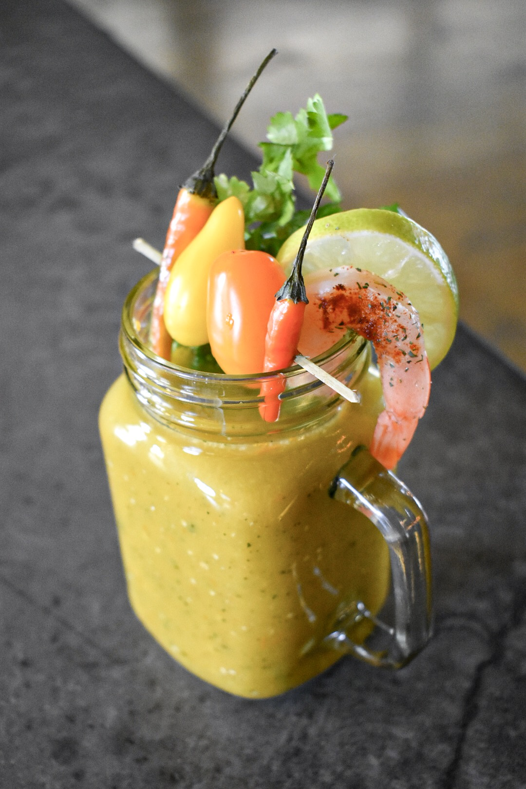 summer green tomatillo bloody mary recipe bloody mary obsessed.jpg
