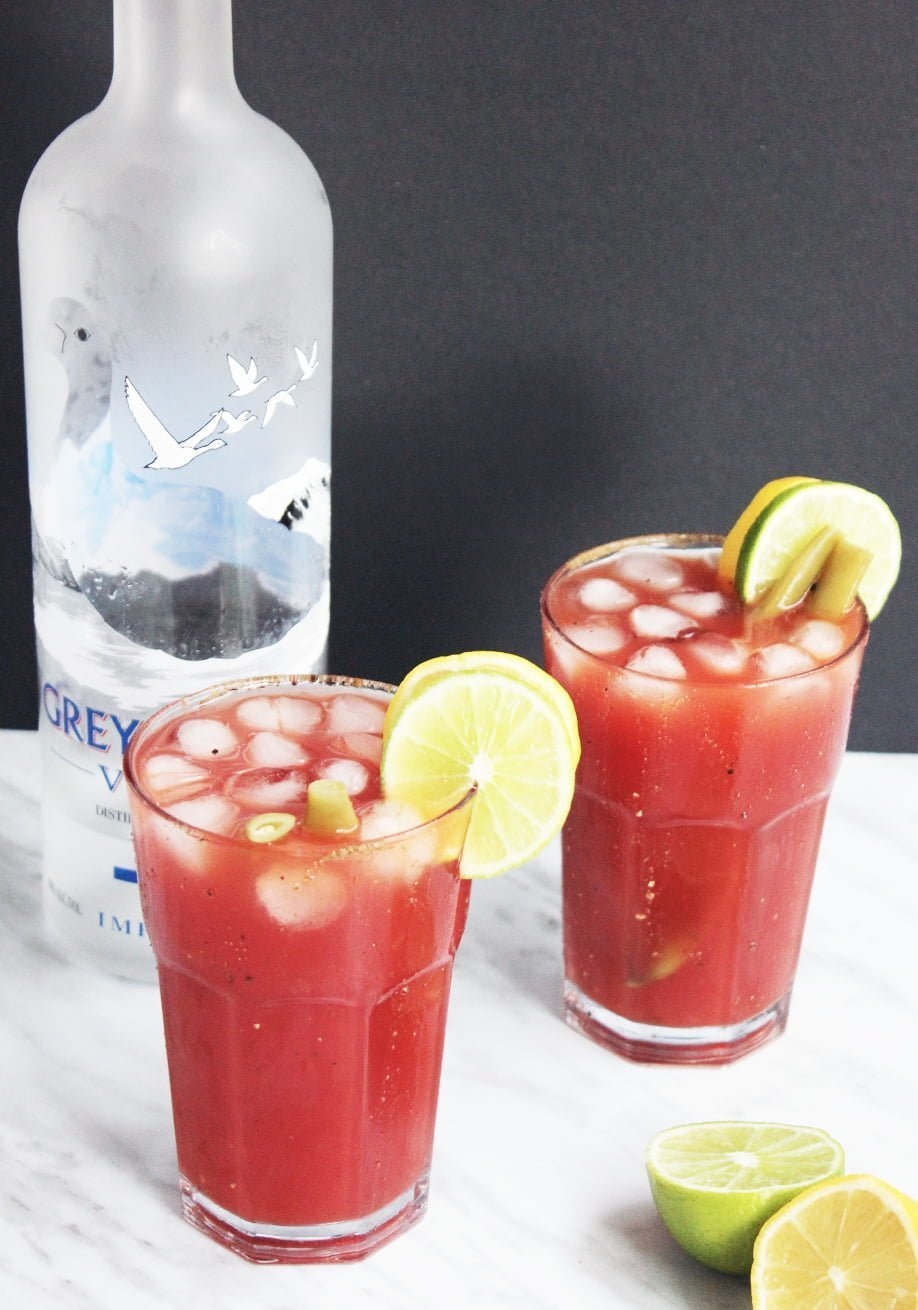 caesar-drink-canadian-brunch best brunch cokctails on the internet bloody mary obsessed.jpg
