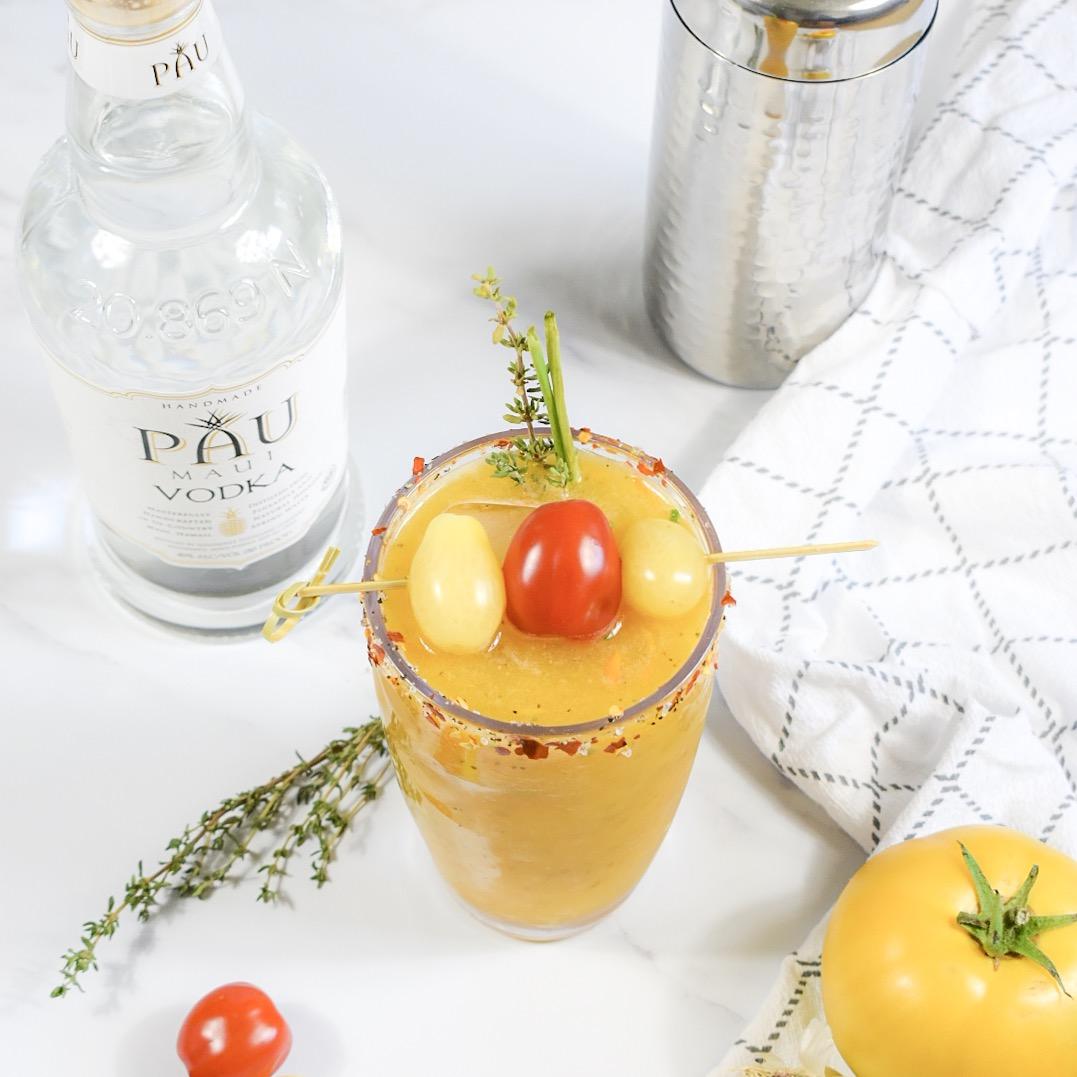 pau maui vodka fresh heirloom tomato bloody mary recipe bloody mary obsessed.jpg