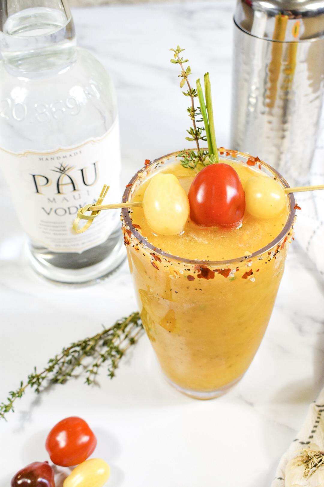 pau maui vodka fresh heirloom tomato bloody mary recipe bloody mary obsessed.jpg 3.jpg